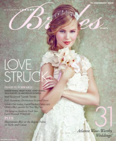 modern luxury brides atlanta.png1.png