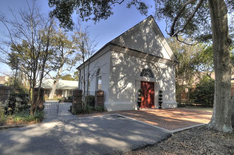 coleman hall & chapel.jpg