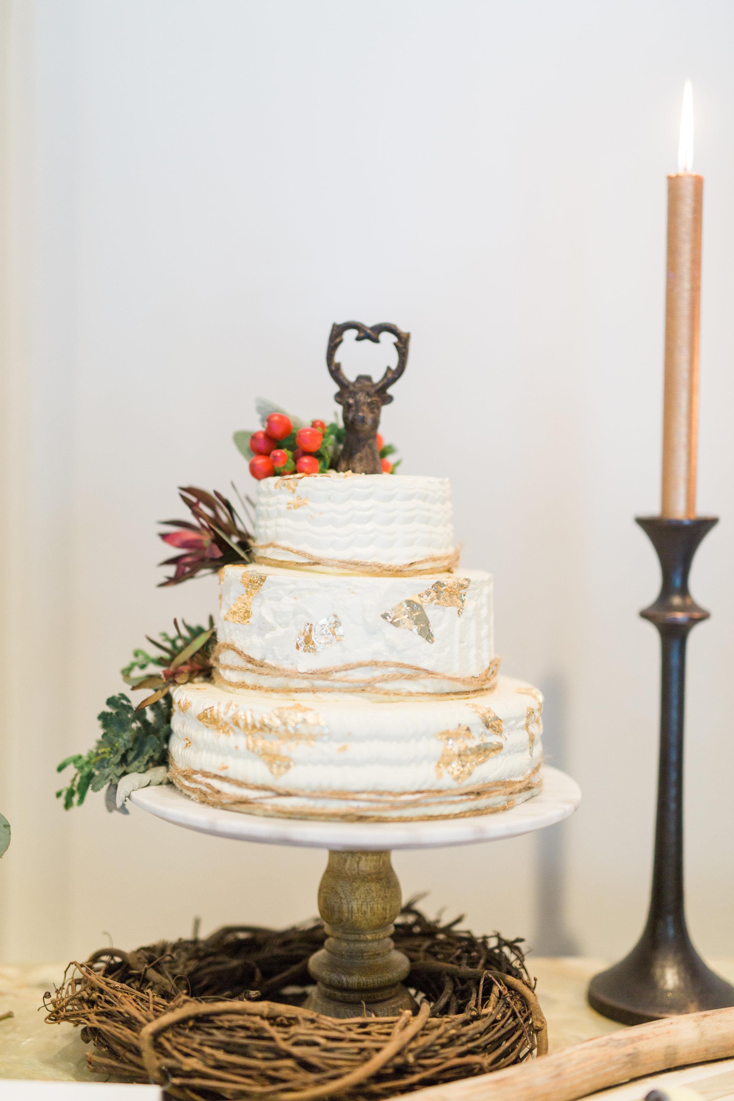 Coleman Hall & chapel Charleston Rustic Scottish Hunting Lodge Wedding - Charleston, Atlanta, Greenville Wedding Planners (10).jpg