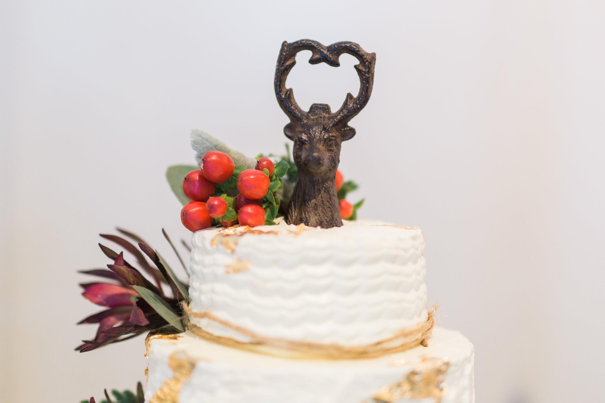 Coleman Hall & chapel Charleston Rustic Scottish Hunting Lodge Wedding - Charleston, Atlanta, Greenville Wedding Planners (15).jpg
