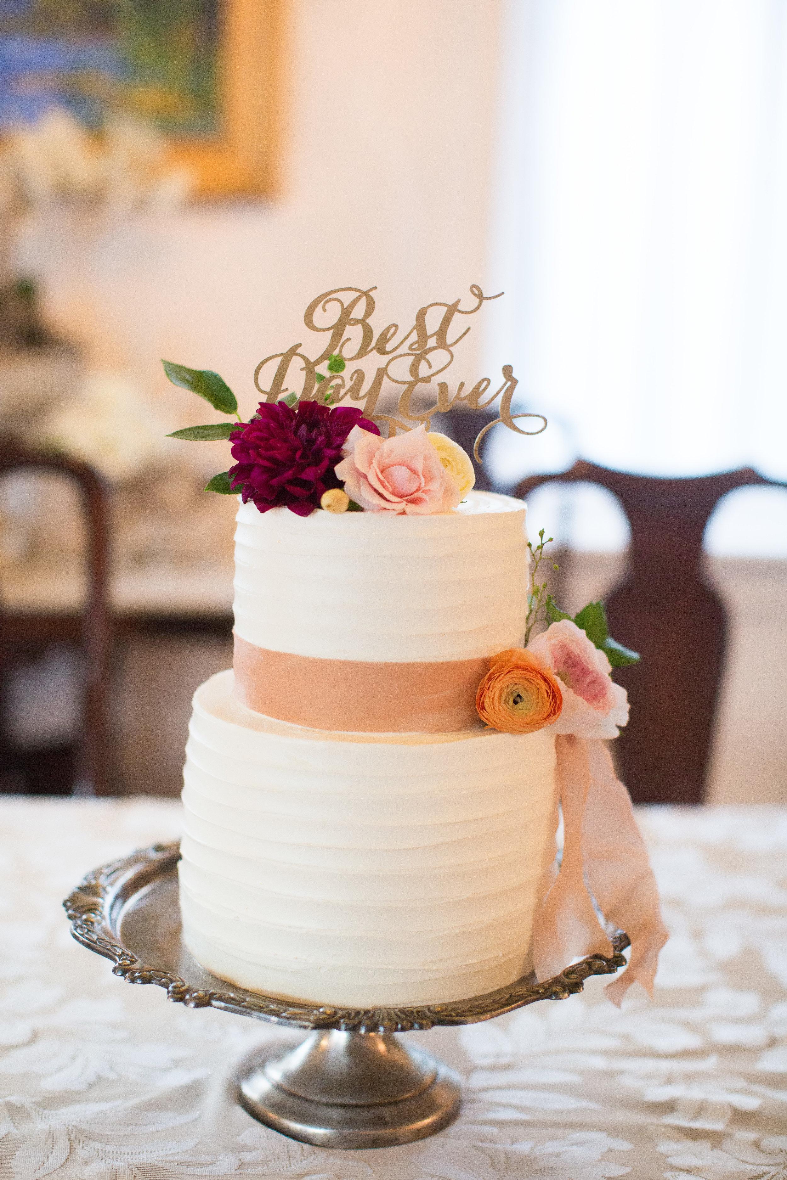 Charleston, Greenville, Atlanta, Destination Elopement Pop-Up Wedding Planners Scarlet Plan & Design (40).jpg