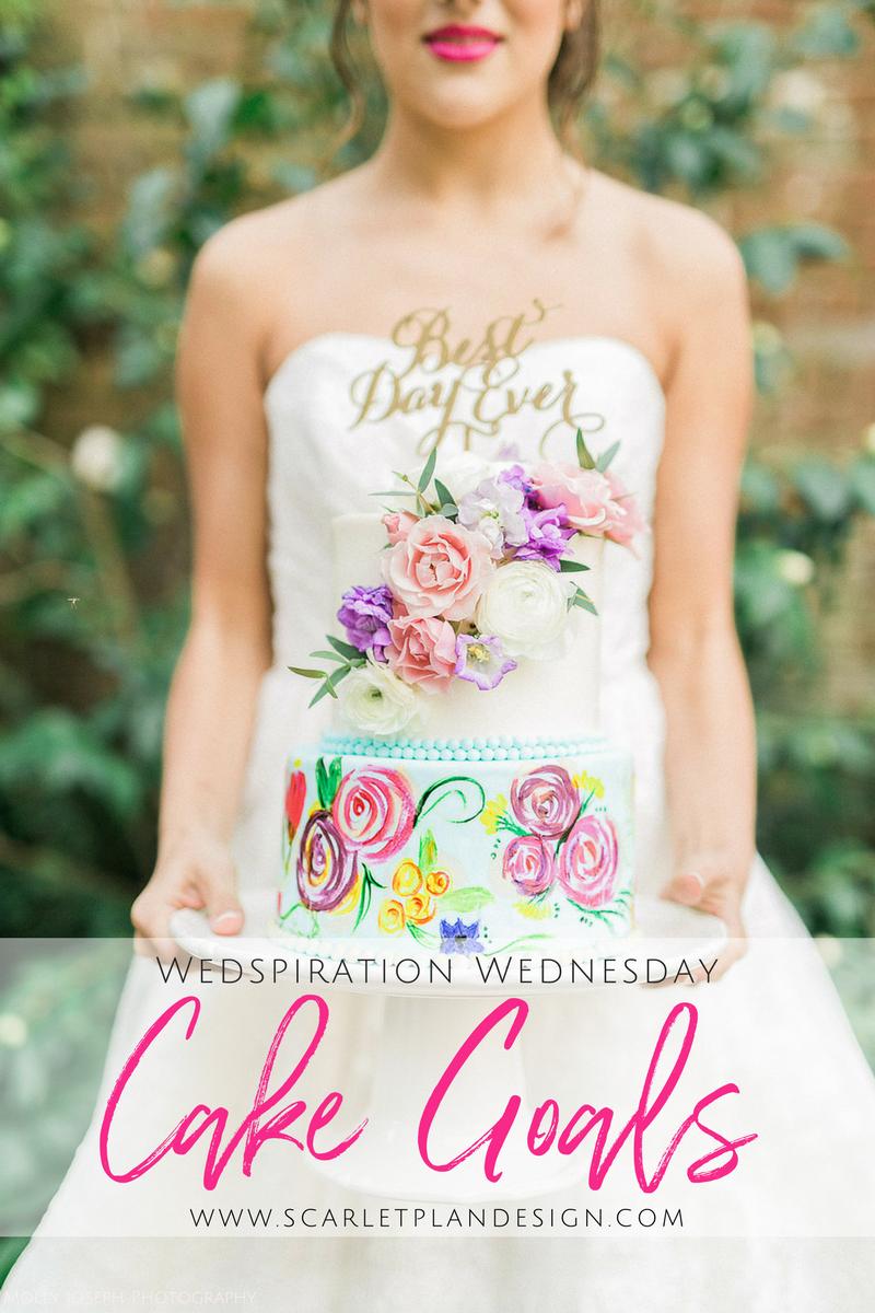 Wedding Inspiration Cake Goals - Charleston, Greenville, Destination Wedding Planners, Scarlet Plan & Design (1).png