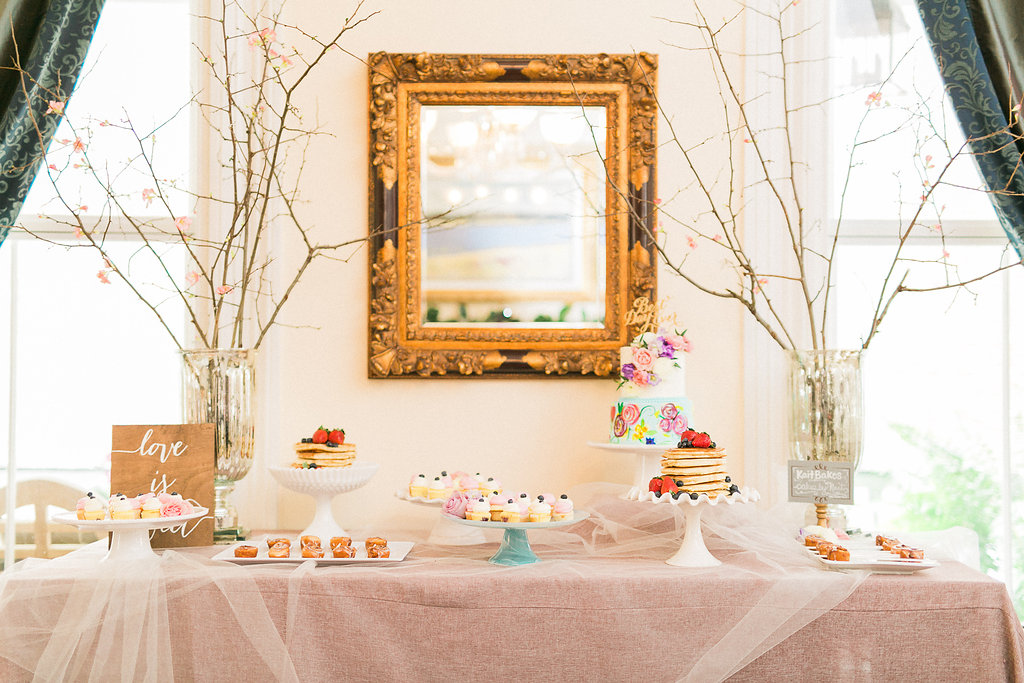 charleston spring brunch elopement pop up wedding planners at the parsonage - atlanta, greenville wedding planners - scarlet plan & design (203).jpg