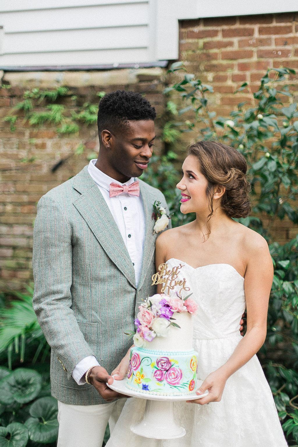 charleston spring brunch elopement pop up wedding planners at the parsonage - atlanta, greenville wedding planners - scarlet plan & design (545).jpg