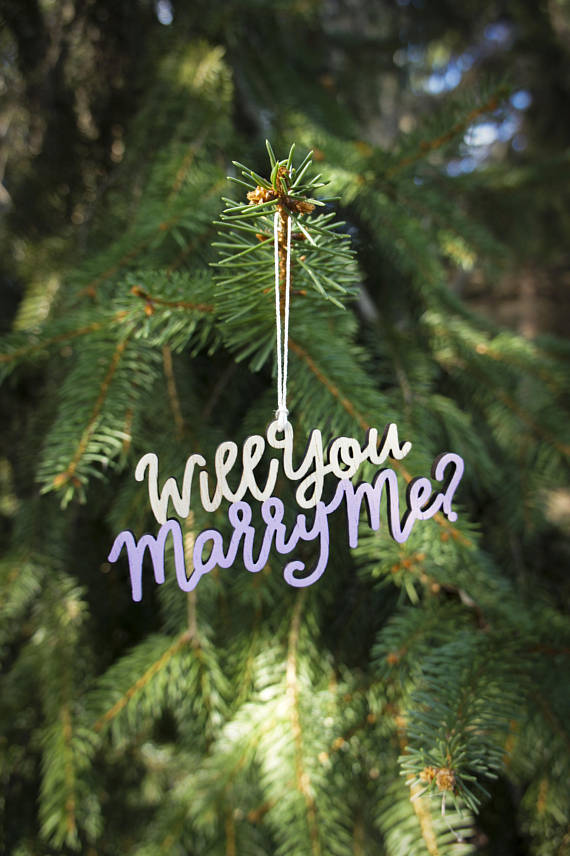 marriage proposal will you marry me christmas ornaments.jpg