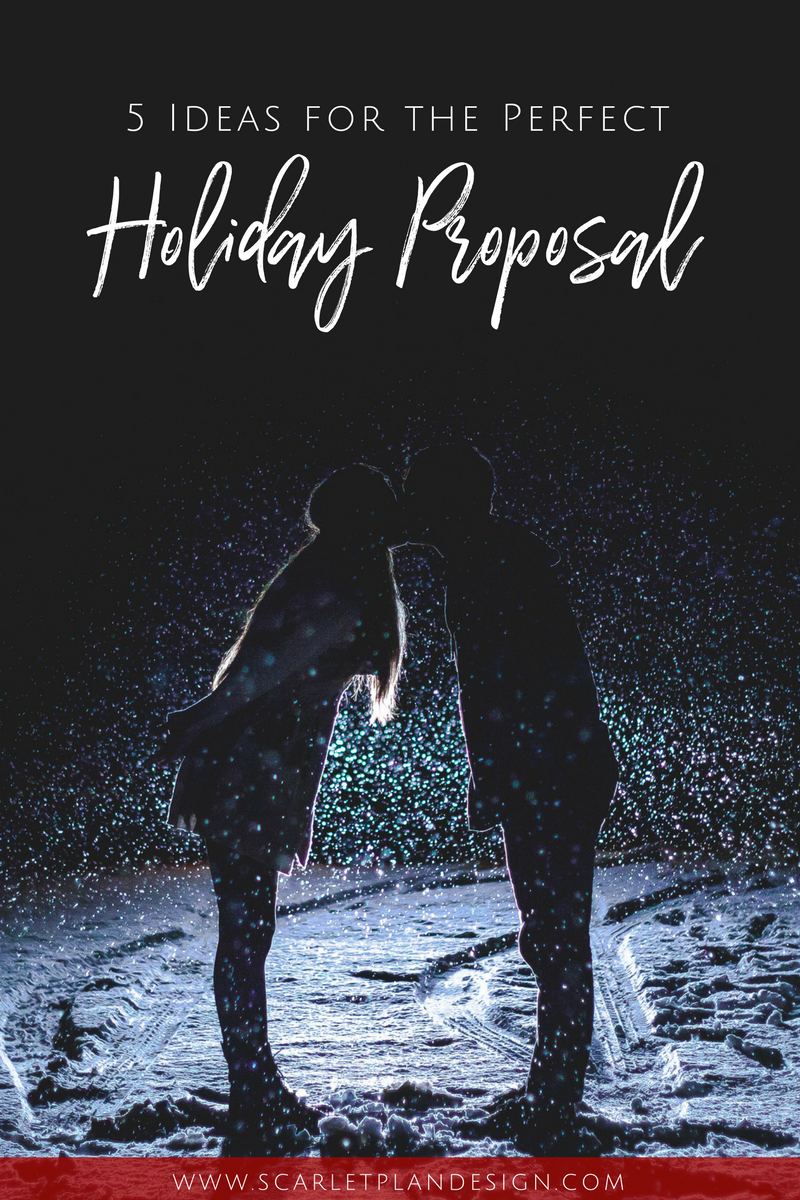 Perfect Romantic Holiday, Christmas, New Years Eve Marriage Engagement Proposal _ Charleston, Greenville, Destination Marriage Proposal Planners, Scarlet Plan & Design 5.png