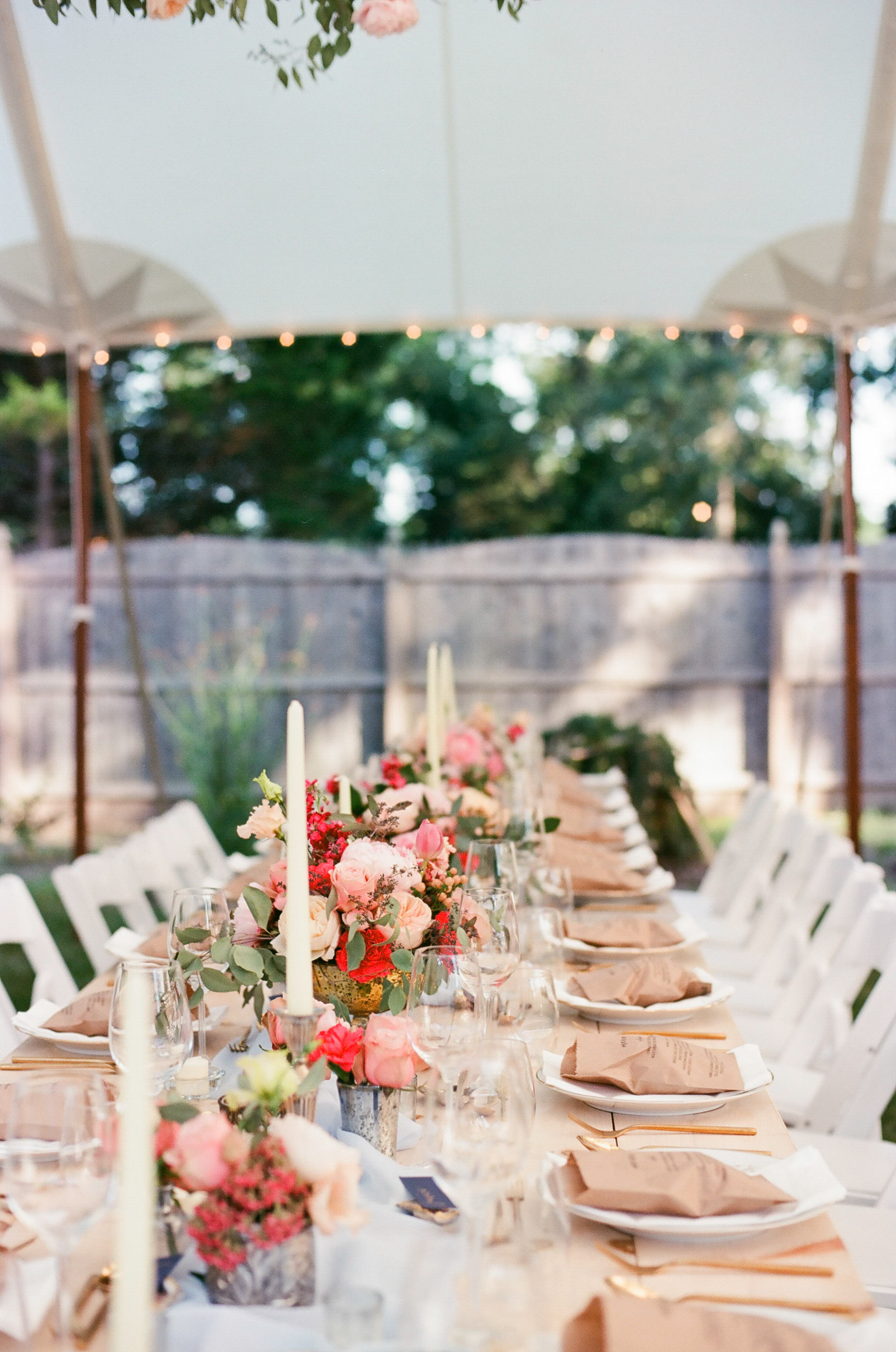intimate garden wedding planners, new jersey, NYC, phildelphia destination wedding planners - scarlet plan & design - coral, hot pink, peach, tangerine, tropical summer wedding ( (94).jpg