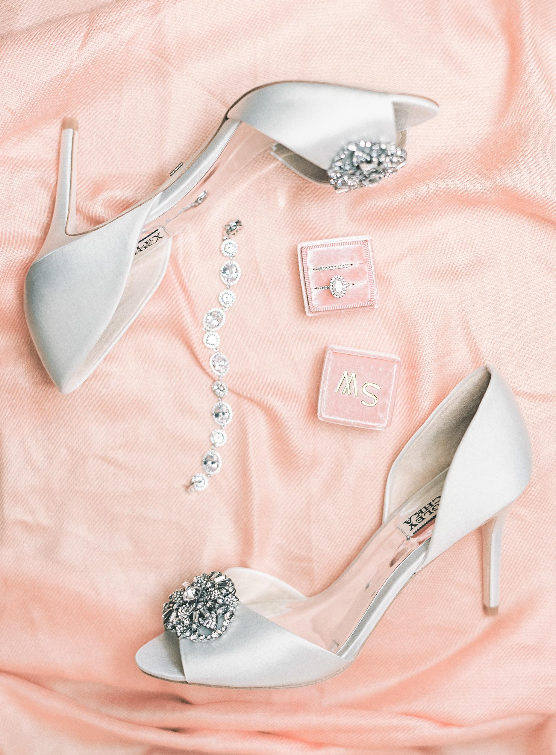 charleston elopement planners, scarlet plan & design, coral, tangerine, hot pink, peach intimate wedding (4).jpg