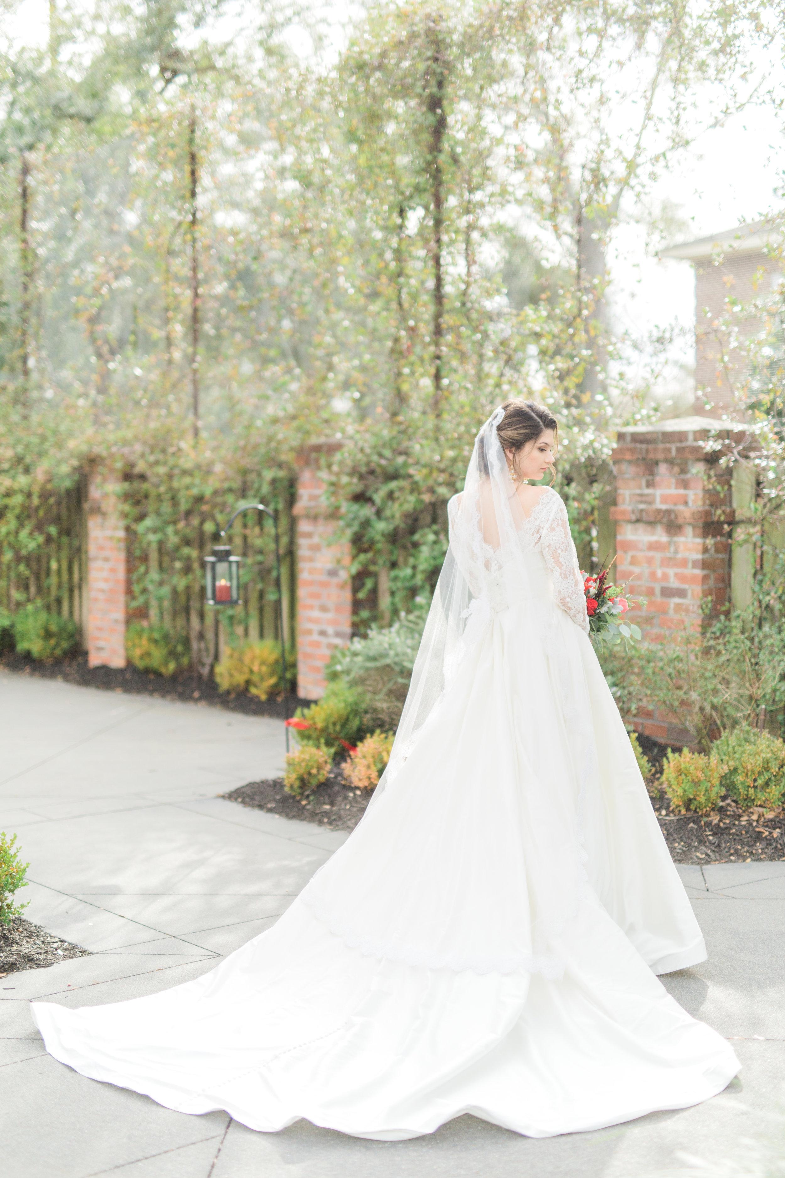 Coleman Hall & chapel Charleston Rustic Scottish Hunting Lodge Wedding - Charleston, Atlanta, Greenville Wedding Planners (39).jpg