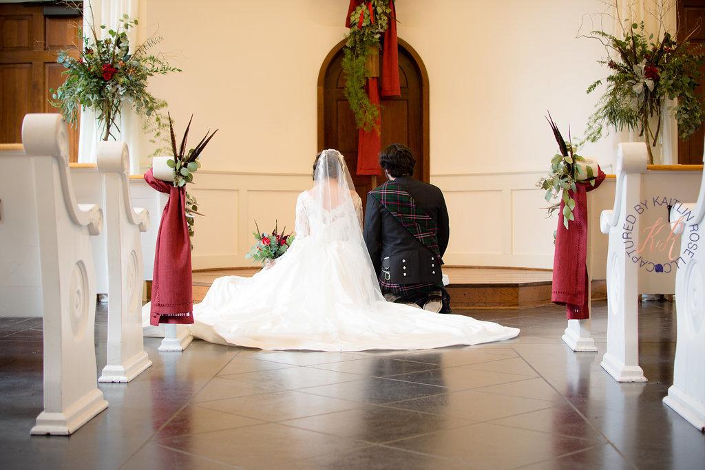 Scottish Highlands Hunting Lodge Wedding at Coleman Hall _ Chapel, Charleston SC - Scarlet Plan Design Wedding Planners (72).JPG