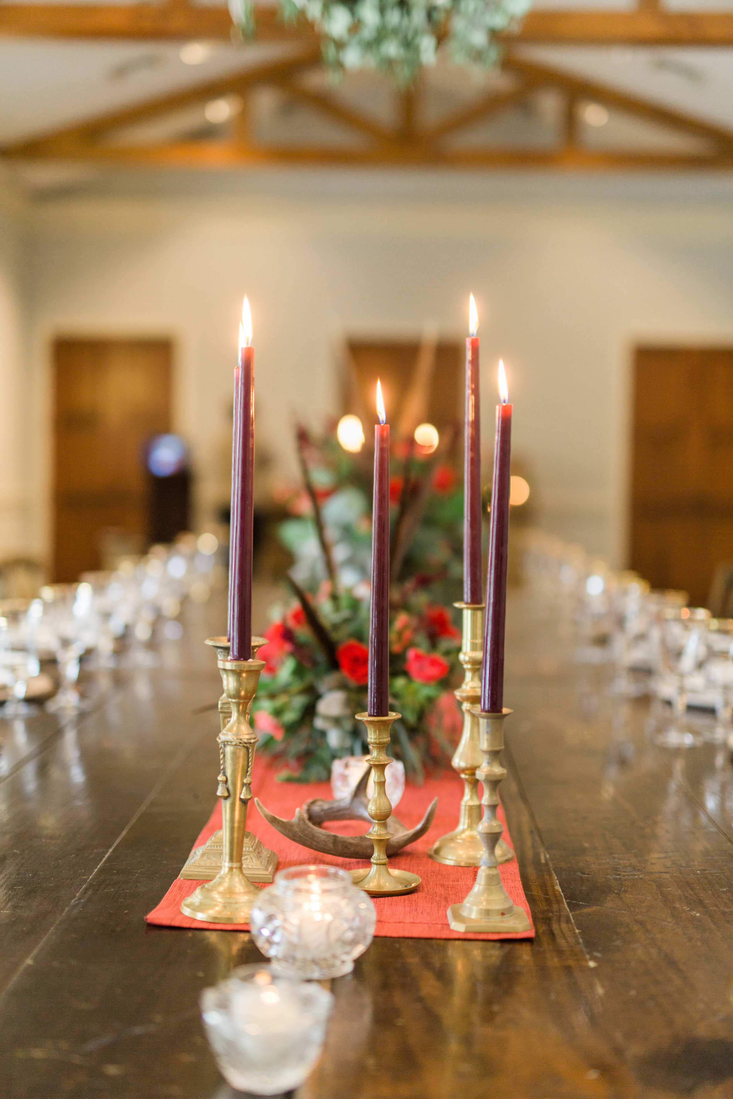 Coleman Hall _ chapel Charleston Rustic Scottish Hunting Lodge Wedding - Charleston, Atlanta, Greenville Wedding Planners (5).jpg