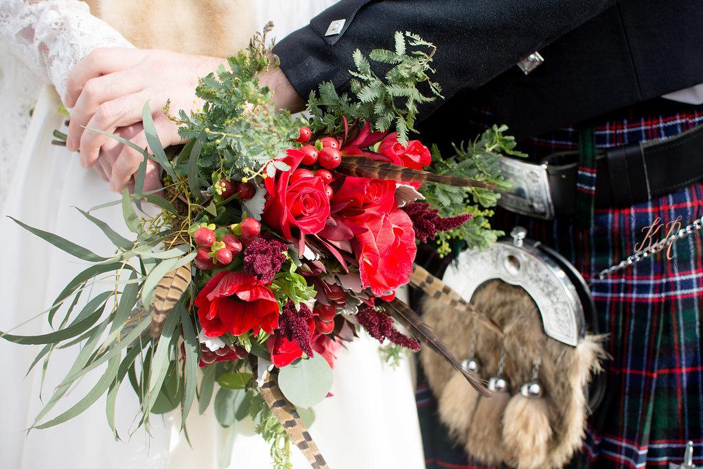 Scottish Highlands Hunting Lodge Wedding at Coleman Hall & Chapel, Charleston SC - Scarlet Plan Design Wedding Planners (61).JPG