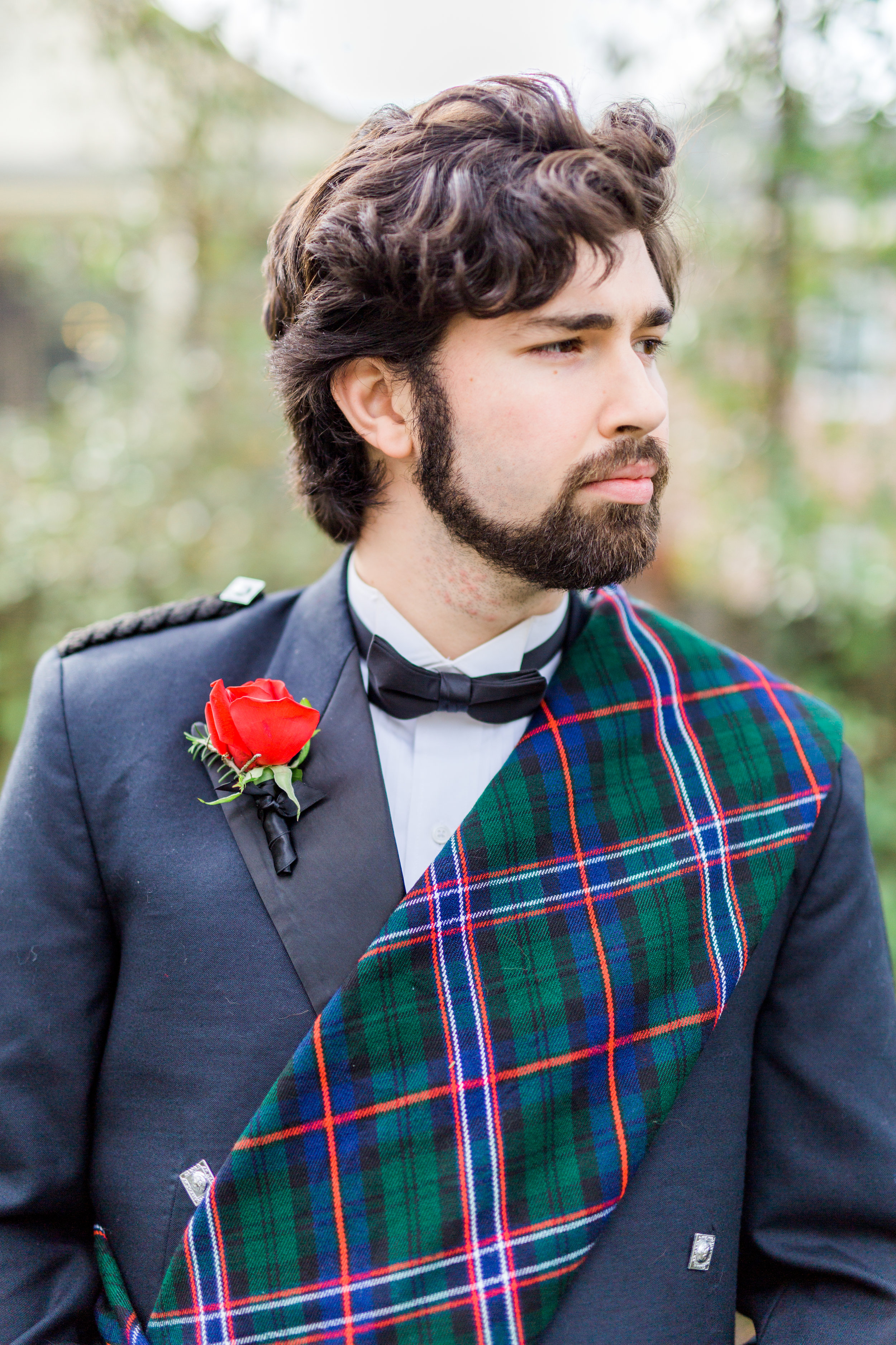 Coleman Hall & chapel Charleston Rustic Scottish Hunting Lodge Wedding - Charleston, Atlanta, Greenville Wedding Planners (79).jpg