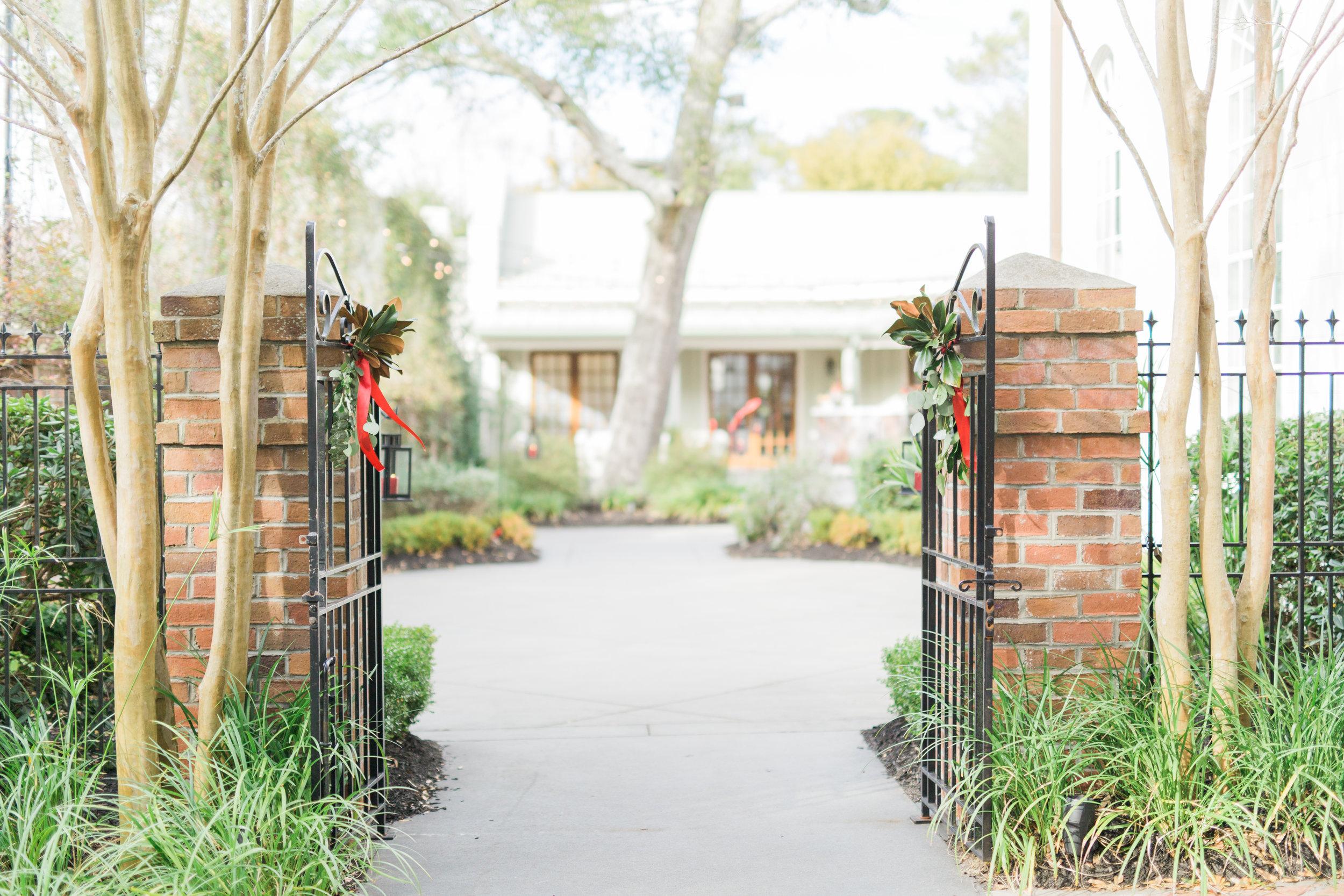 Coleman Hall & chapel Charleston Rustic Scottish Hunting Lodge Wedding - Charleston, Atlanta, Greenville Wedding Planners (99).jpg