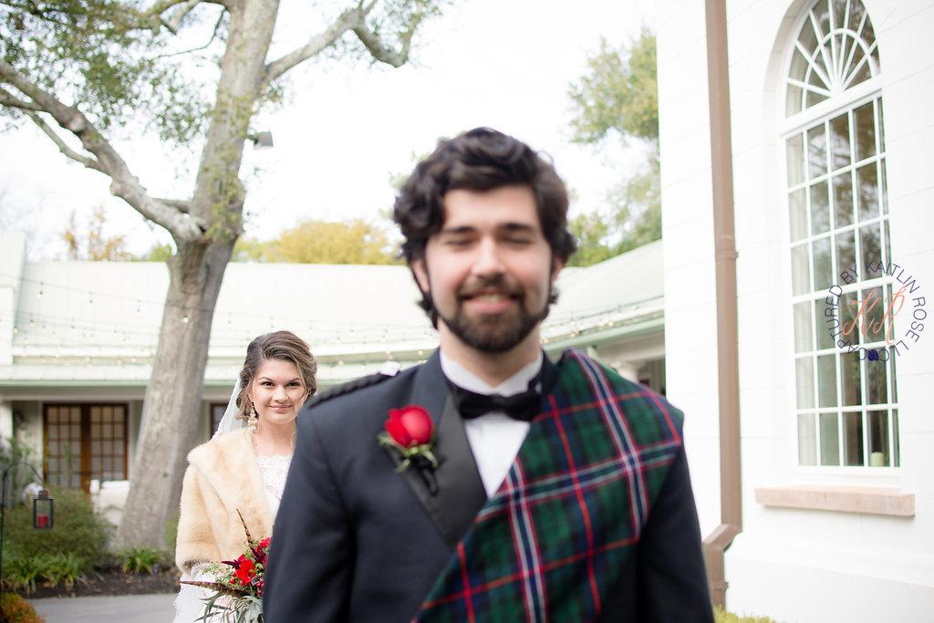 Scottish Highlands Hunting Lodge Wedding at Coleman Hall & Chapel, Charleston SC - Scarlet Plan Design Wedding Planners (52).JPG