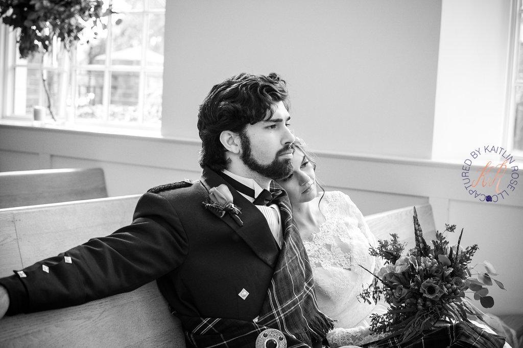 Scottish Highlands Hunting Lodge Wedding at Coleman Hall & Chapel, Charleston SC - Scarlet Plan Design Wedding Planners (68).JPG