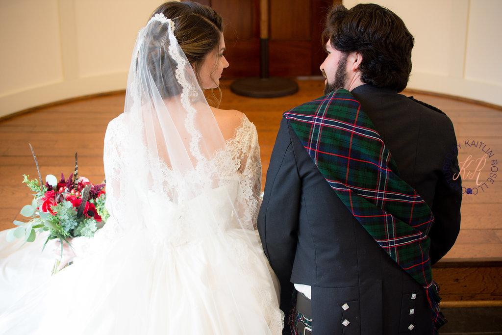 Scottish Highlands Hunting Lodge Wedding at Coleman Hall & Chapel, Charleston SC - Scarlet Plan Design Wedding Planners (73).JPG