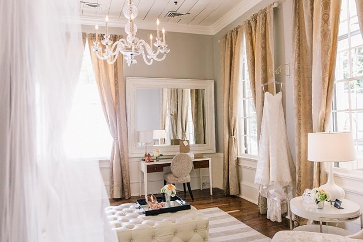 blush gold luxury 3109 piedmont garden estate buckhead atlanta wedding planners scarlet plan & design (2).jpg