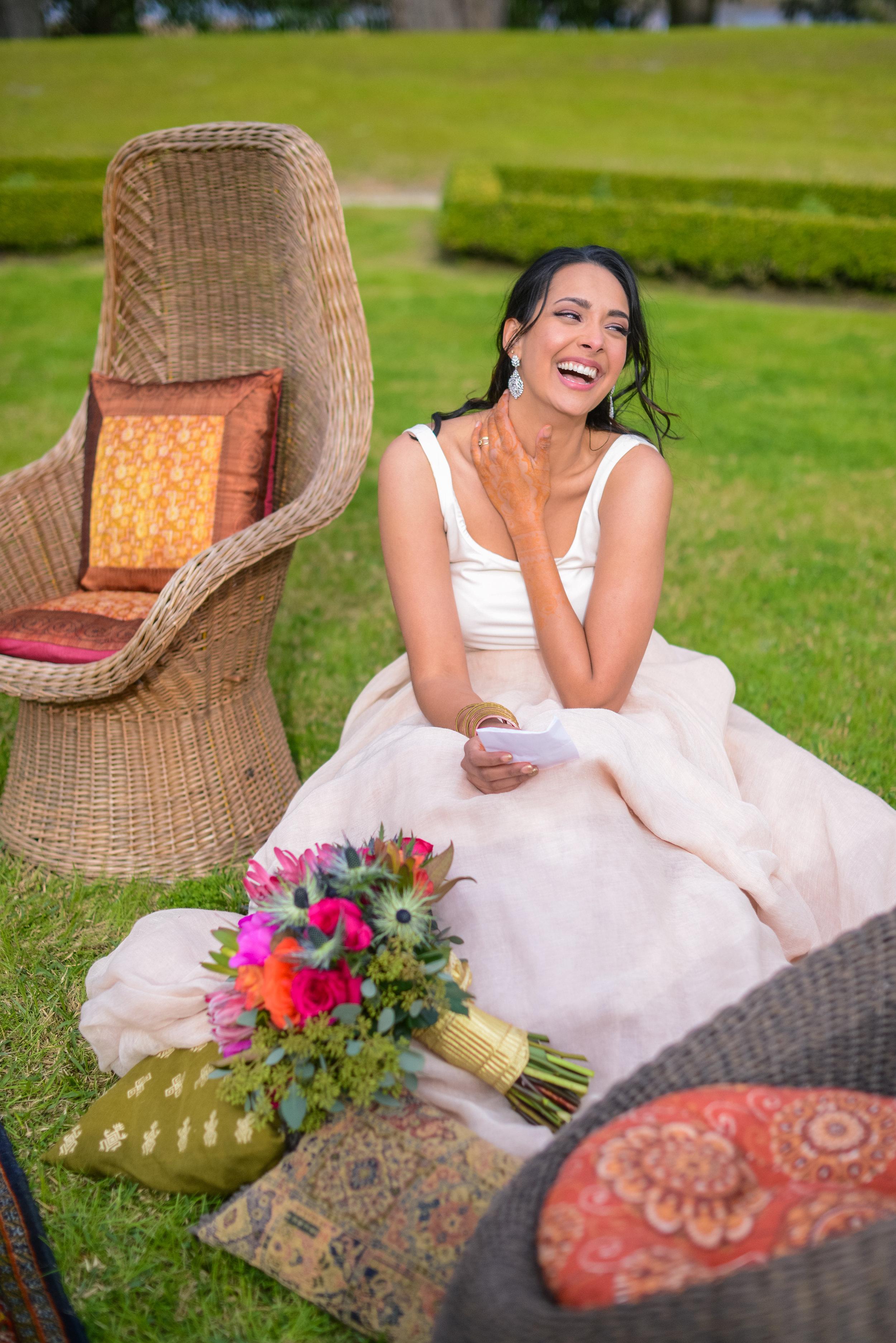middleton place indian wedding, charleston wedding planner, south asian inspiration (47).jpg