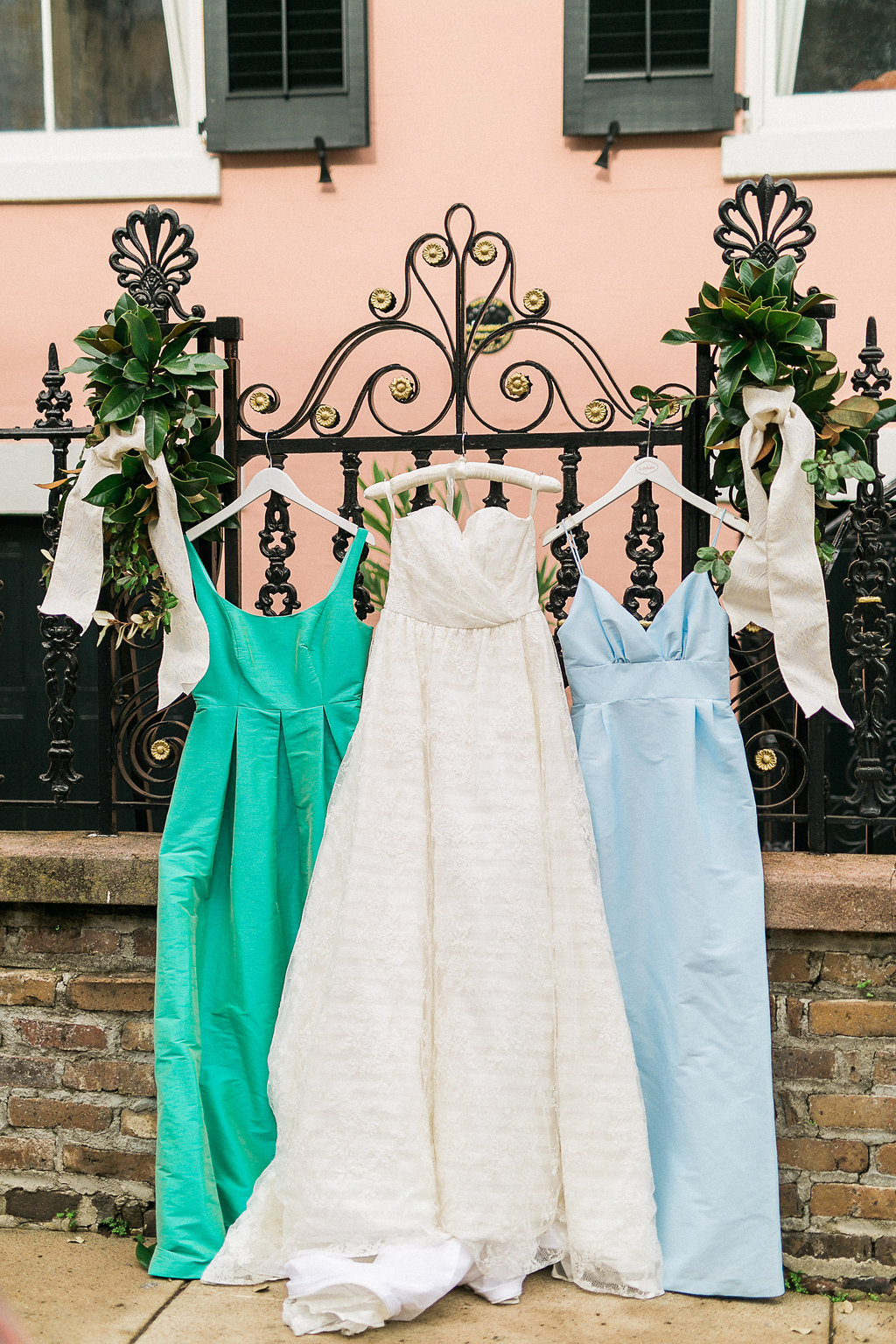 charleston spring brunch elopement pop up wedding planners at the parsonage - atlanta, greenville wedding planners - scarlet plan & design (23).jpg