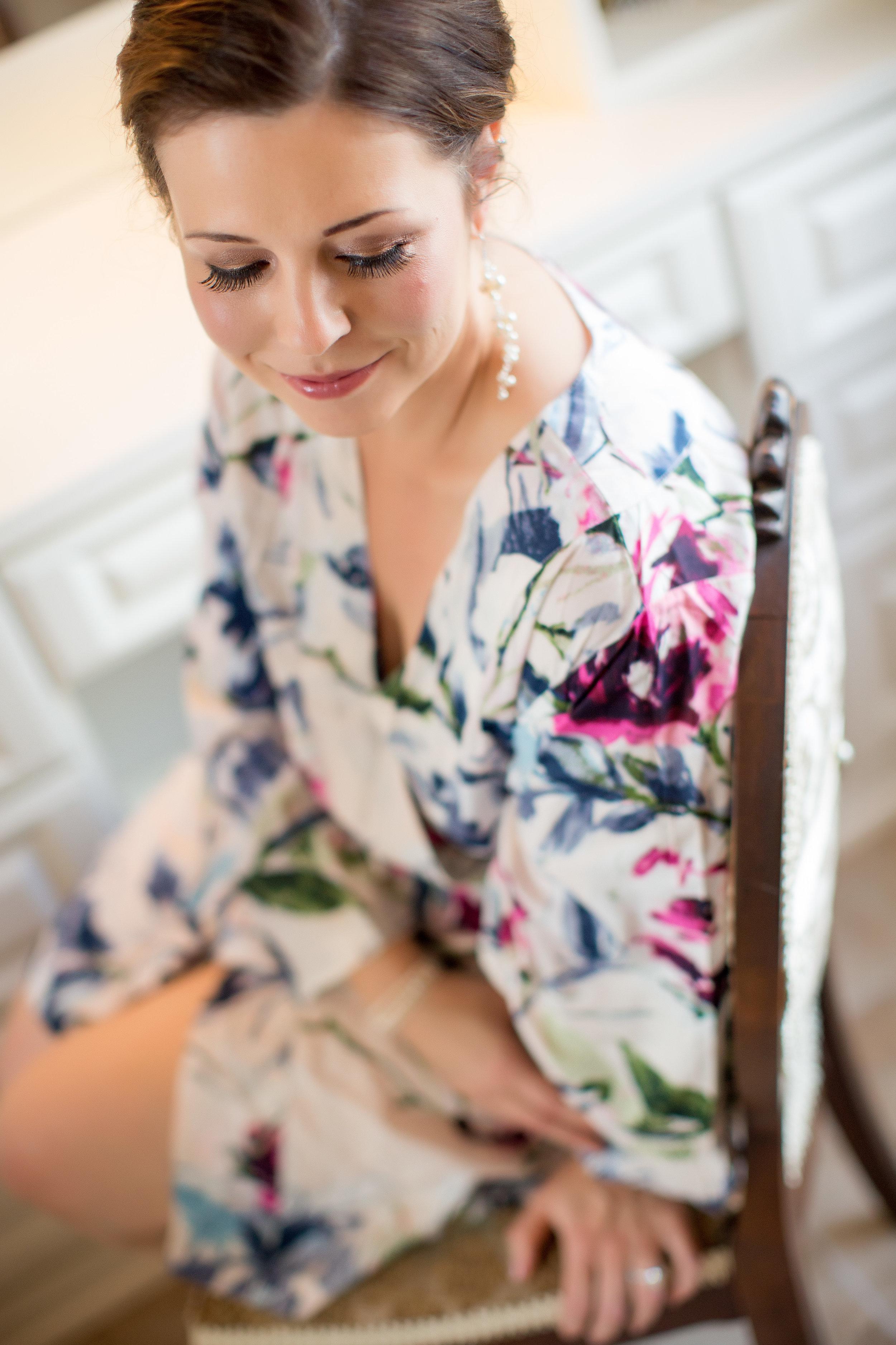 Charleston, Greenville, Atlanta, Destination Elopement Pop-Up Wedding Planners Scarlet Plan & Design (4).jpg