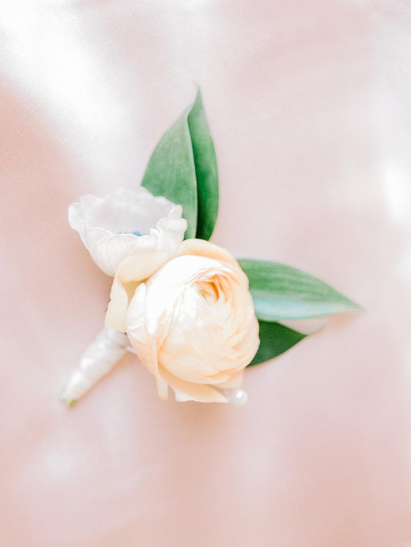 charlestonweddings-rachelcraigphotography-.jpg
