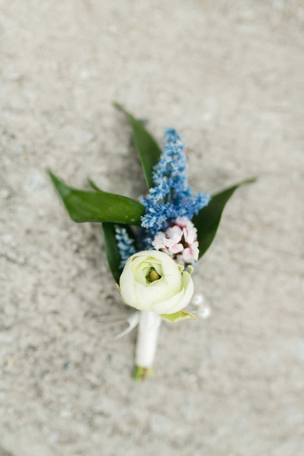 atlanta pop up wedding planners - scarlet plan & design - st. cecilia's buckhead elopement (2).jpg