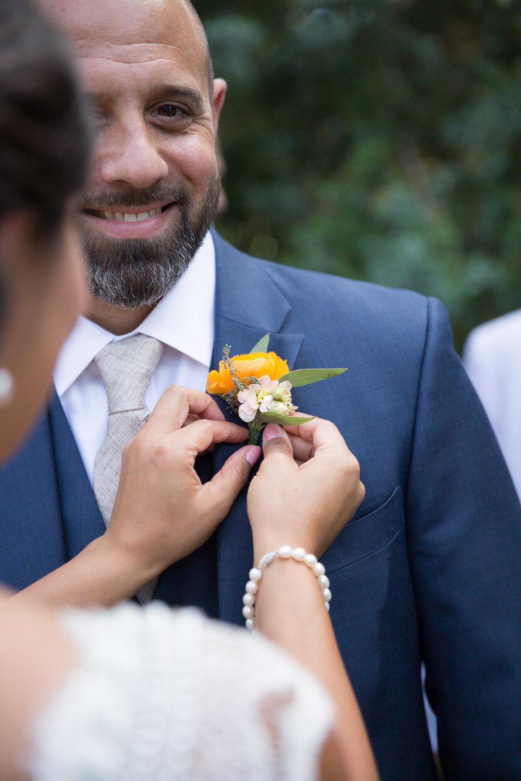 intimate garden wedding planners, new jersey, NYC, phildelphia destination wedding planners - scarlet plan & design - coral, hot pink, peach, tangerine, tropical summer wedding ( (35).jpg