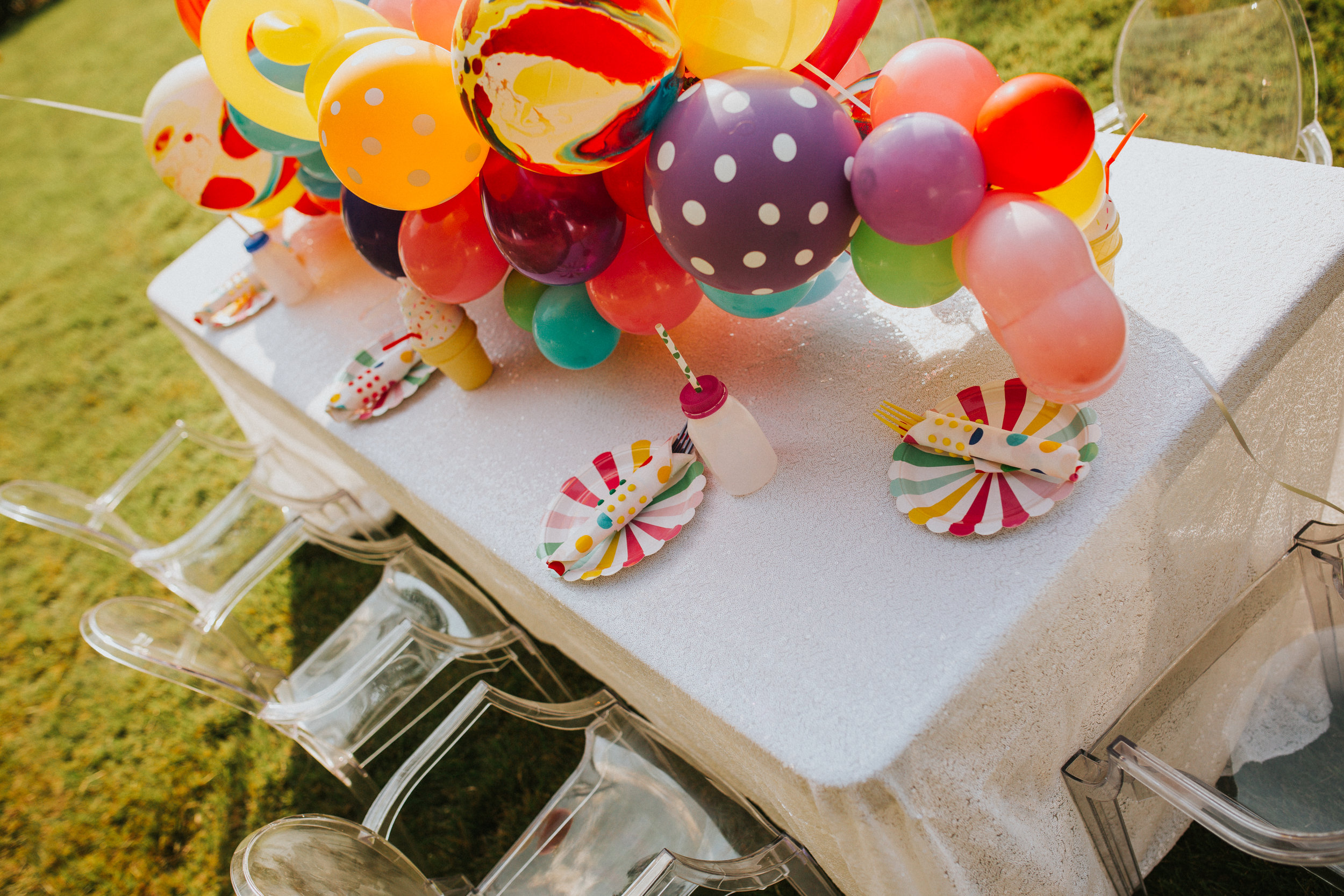 Willy Wonka Themed Birthday Party - Scarlet Plan & Design Atlanta Party Event Planners & Designers (21).jpg