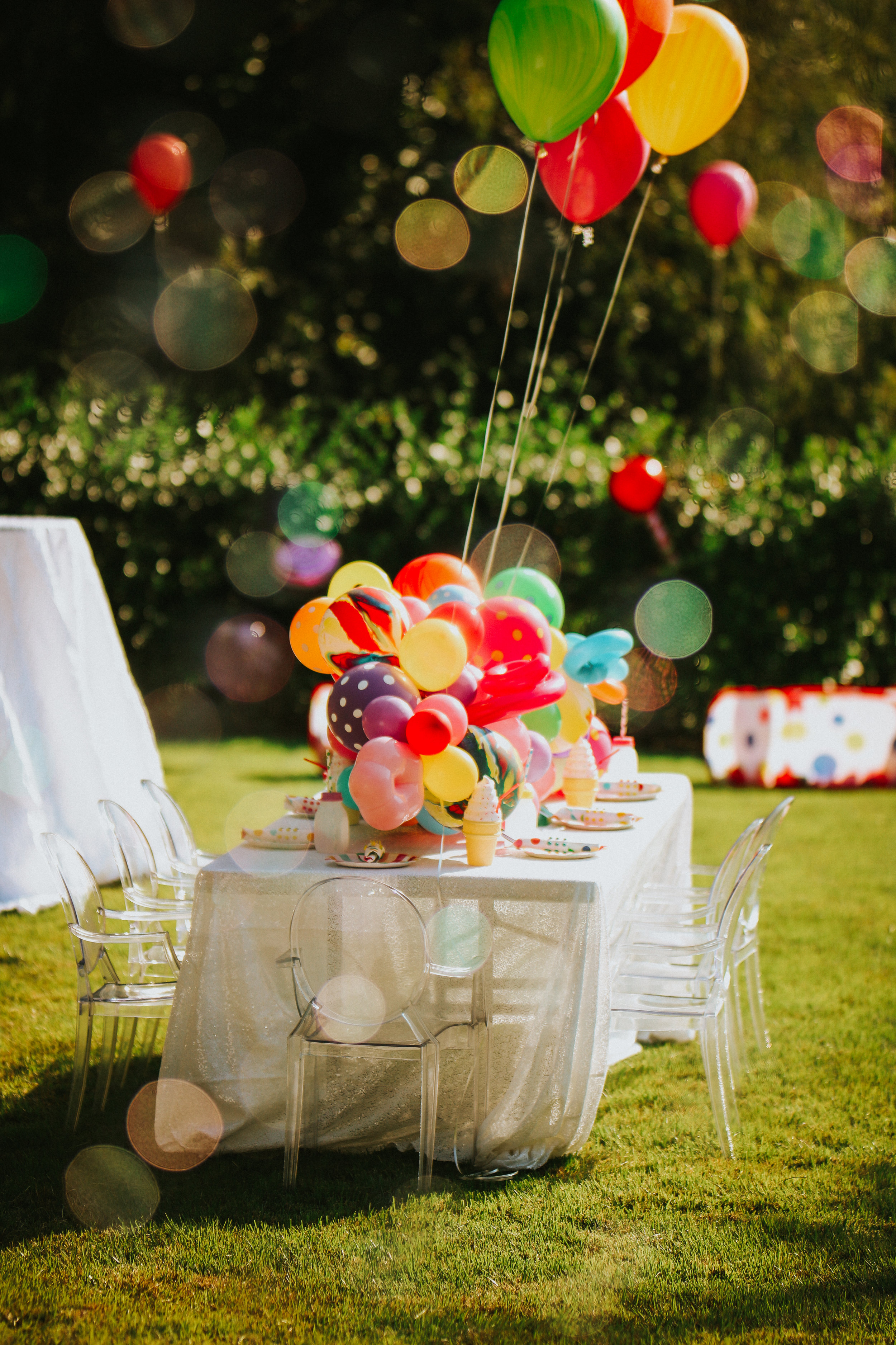 Willy Wonka Themed Birthday Party - Scarlet Plan & Design Atlanta Party Event Planners & Designers (254).jpg