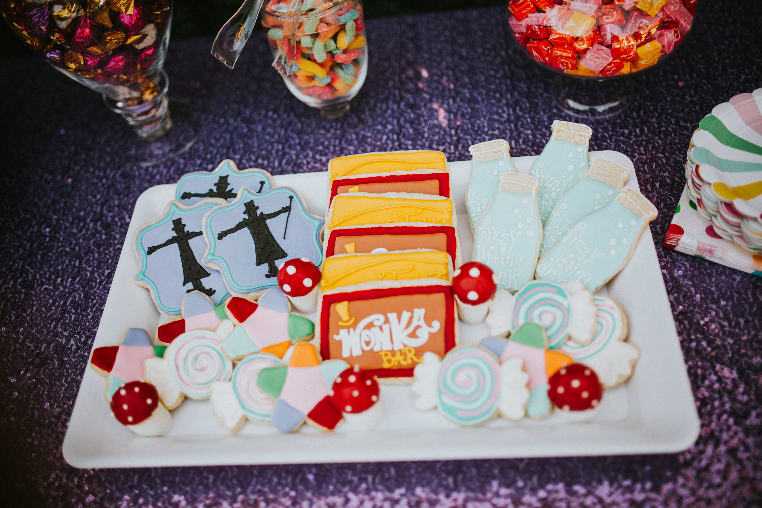 Willy Wonka Themed Birthday Party - Scarlet Plan & Design Atlanta Party Event Planners & Designers (49).jpg