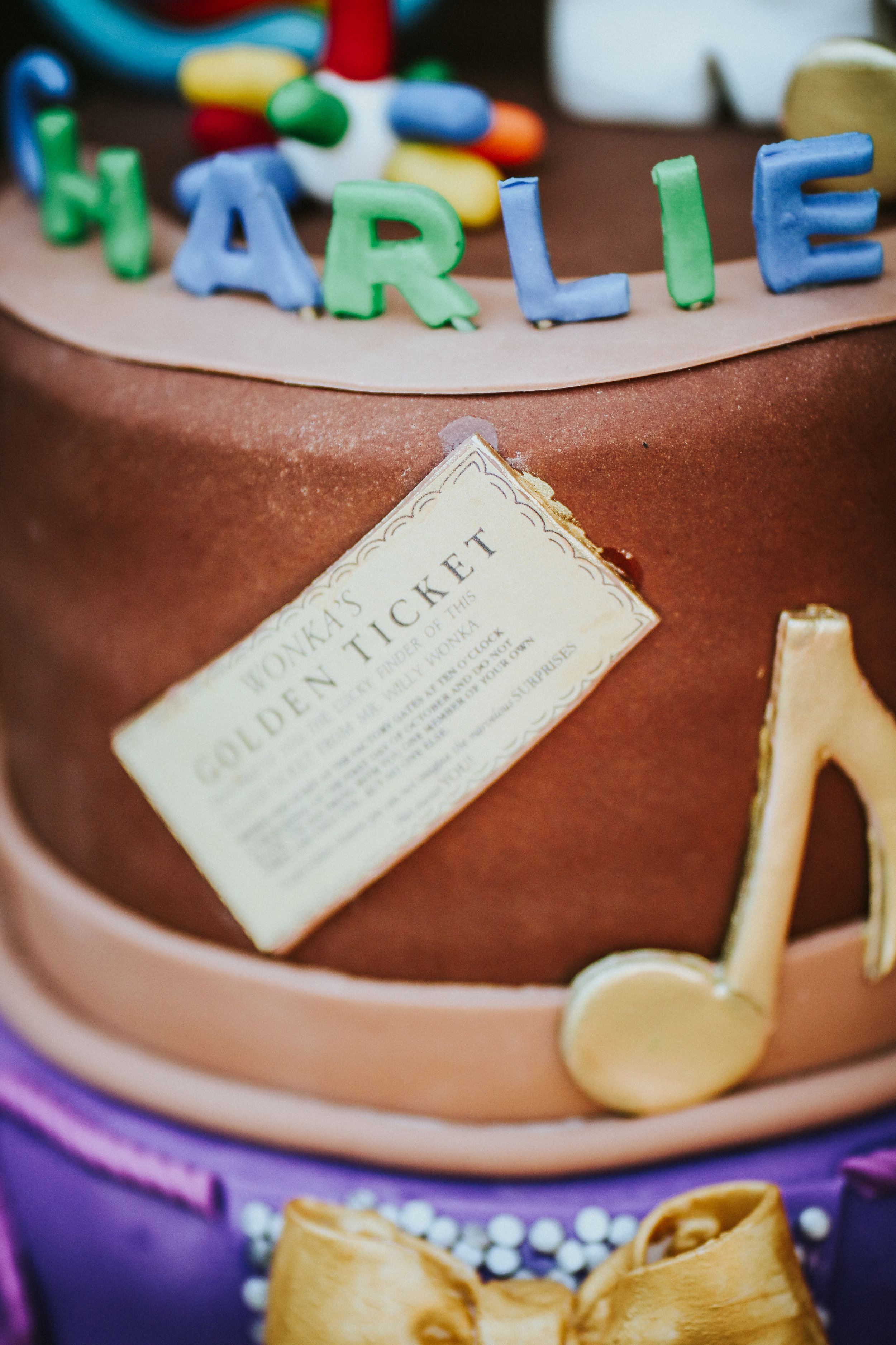 Willy Wonka Themed Birthday Party - Scarlet Plan & Design Atlanta Party Event Planners & Designers (257).jpg