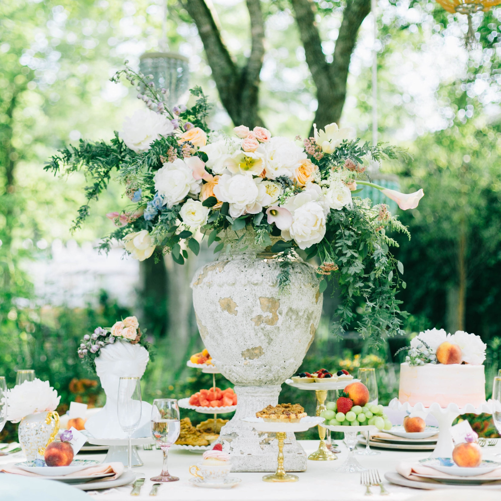 cypress gardens charleston bridal shower wedding planners (56).jpg
