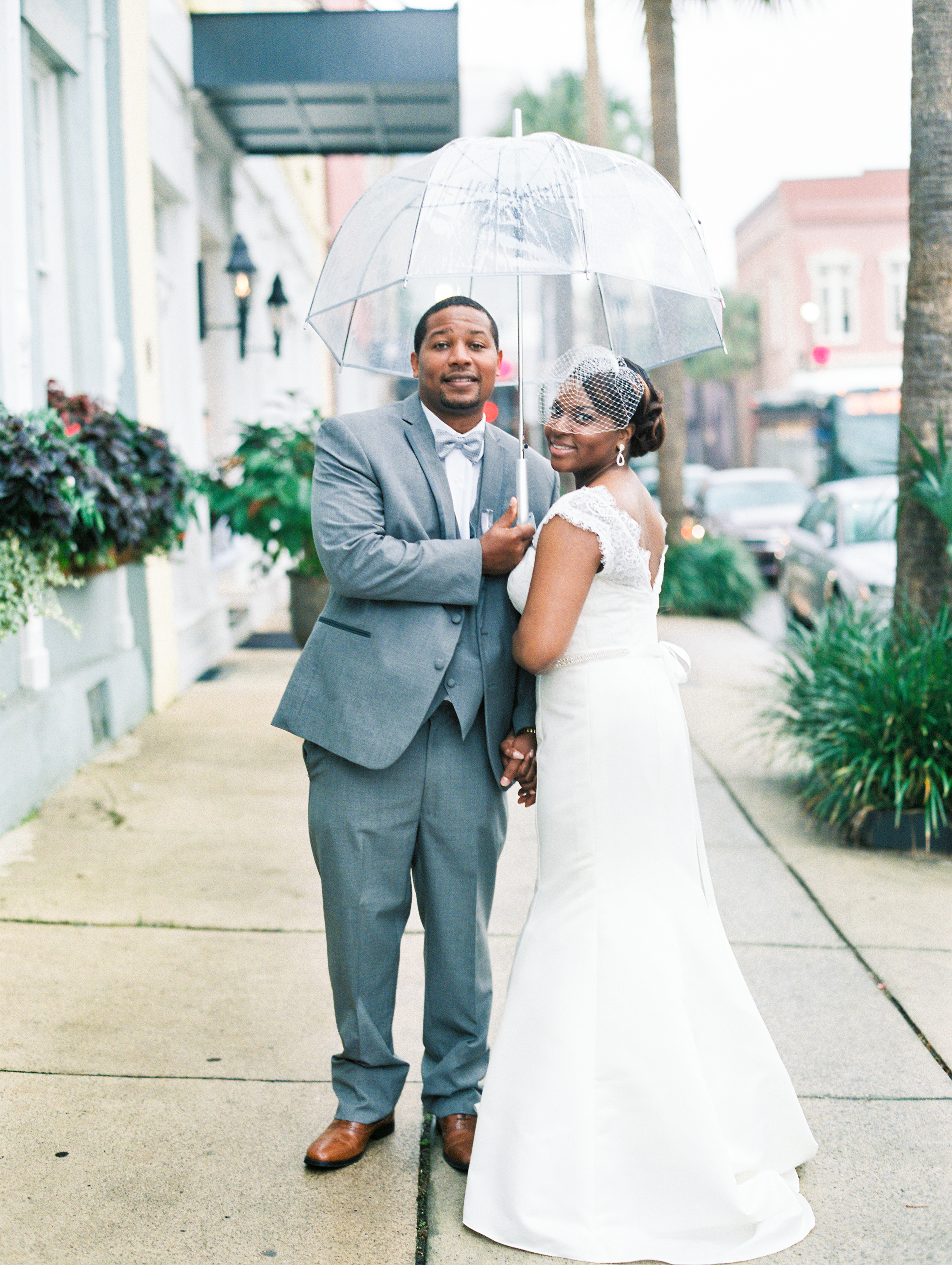 Downtown Charleston Elopement Pop-Up Wedding Planners, The Vendue, Scarlet Plan & Design Film (68).jpg