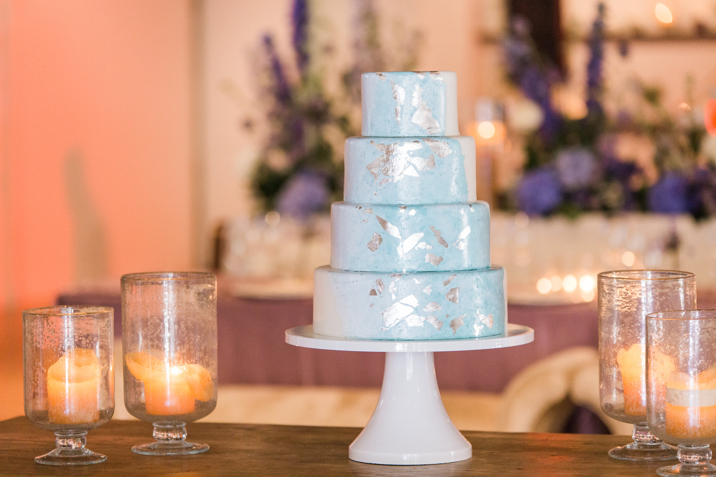 lilac, lavender _ periwinkle luxury wedding at cannon green charleston by scarlet plan _ design for revolution wedding tours (145).jpg