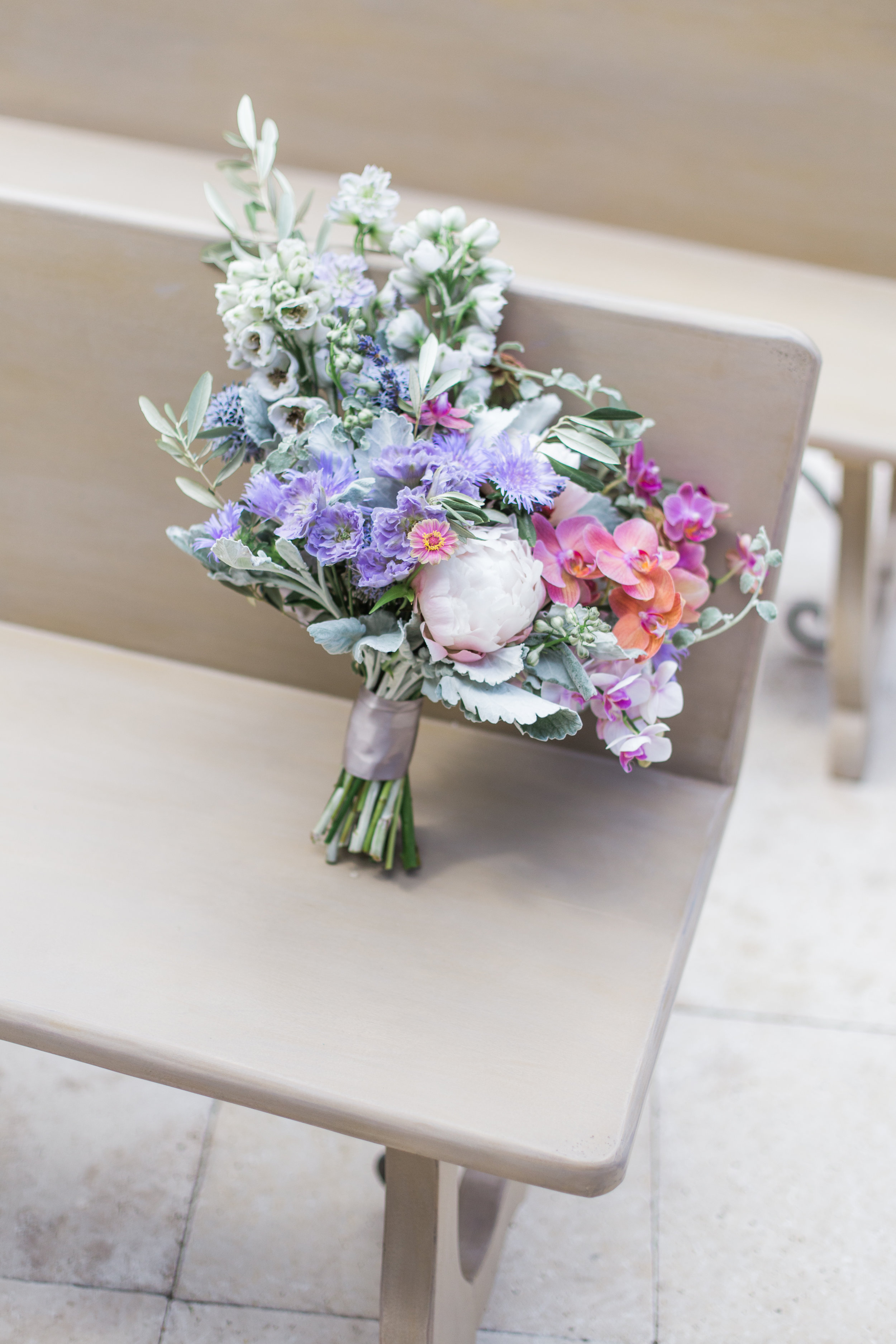 lilac, lavender _ periwinkle luxury wedding at cannon green charleston by scarlet plan _ design for revolution wedding tours (156).jpg