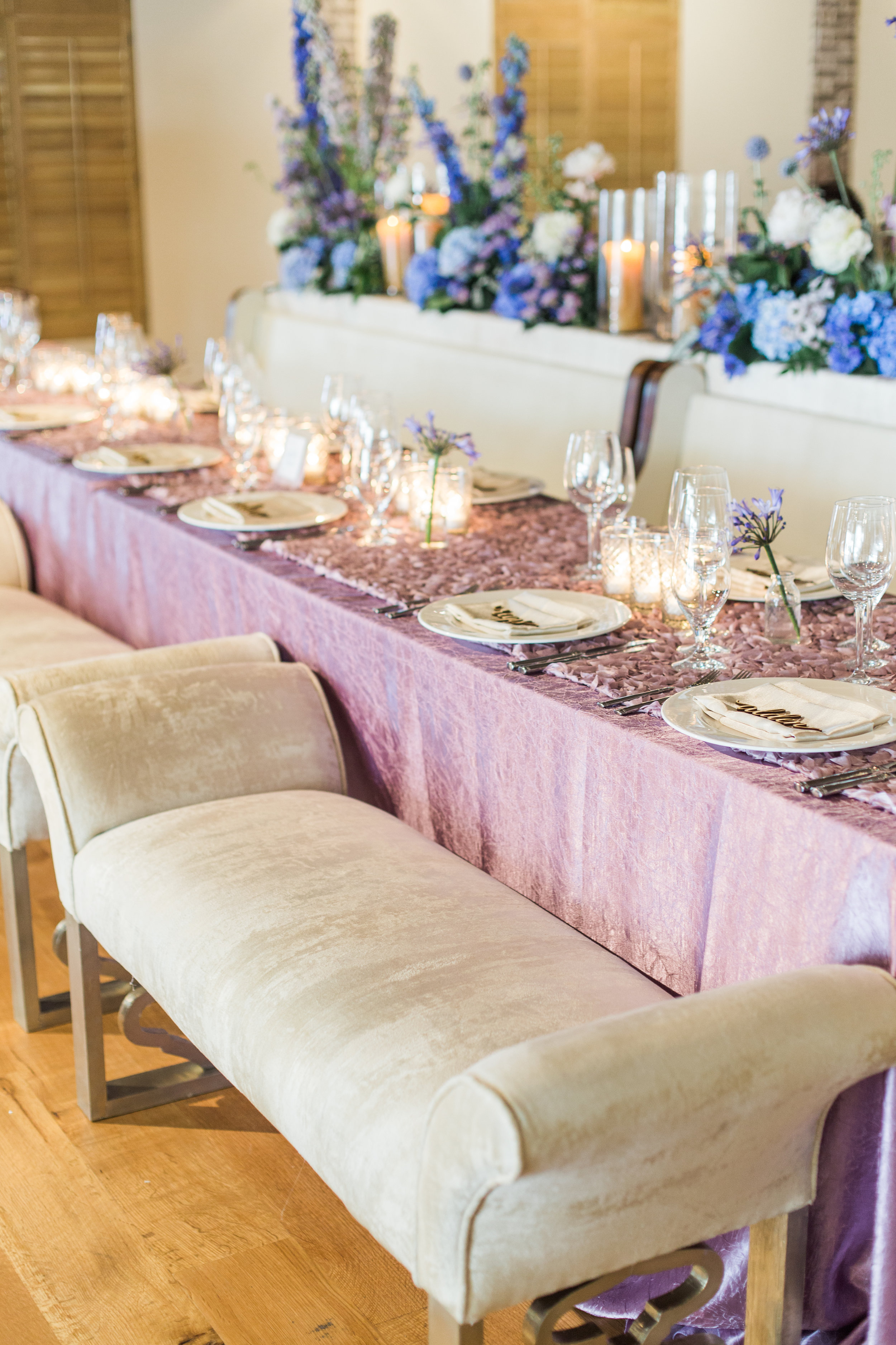 lilac, lavender _ periwinkle luxury wedding at cannon green charleston by scarlet plan _ design for revolution wedding tours (107).jpg