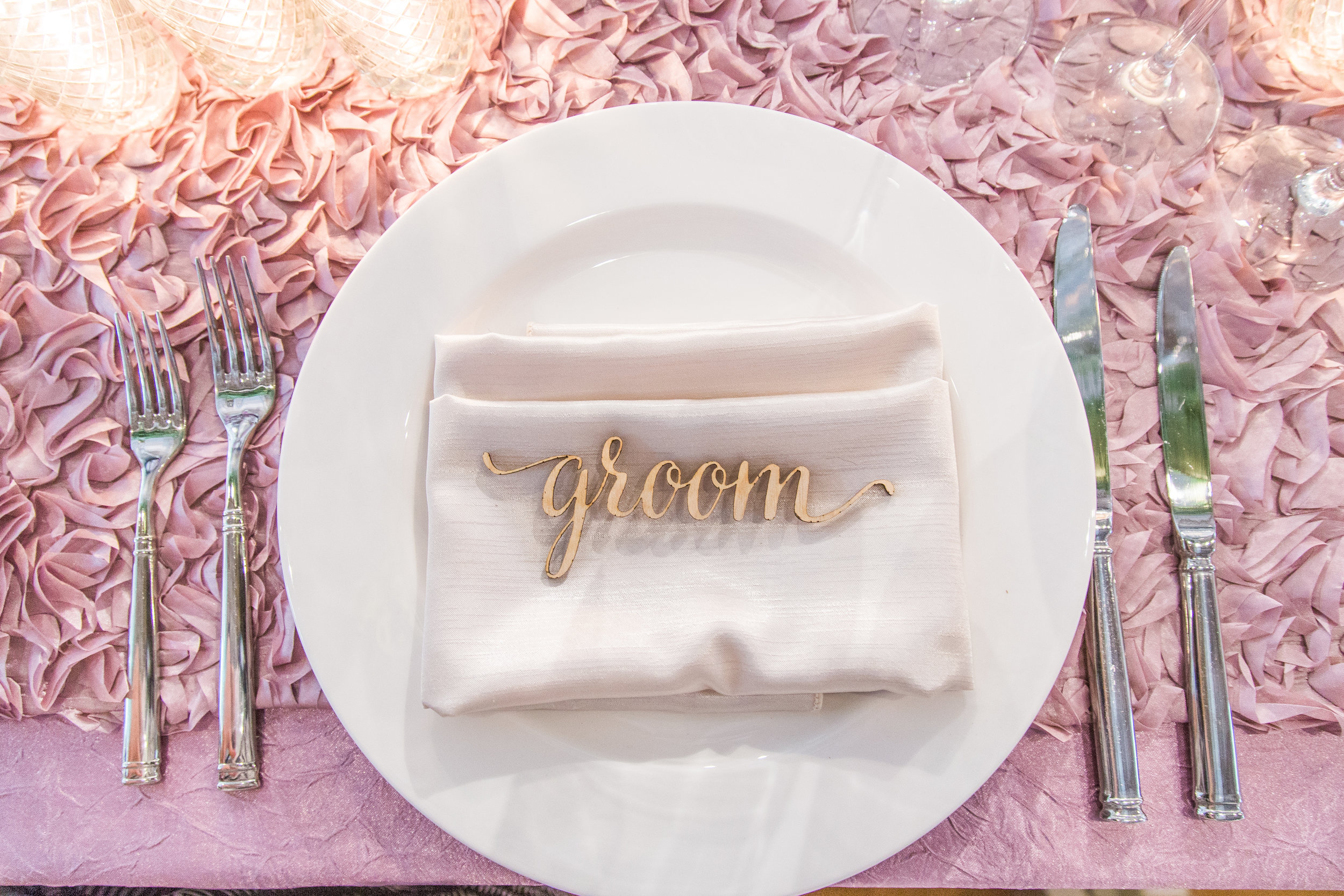 lilac, lavender _ periwinkle luxury wedding at cannon green charleston by scarlet plan _ design for revolution wedding tours (262).jpg