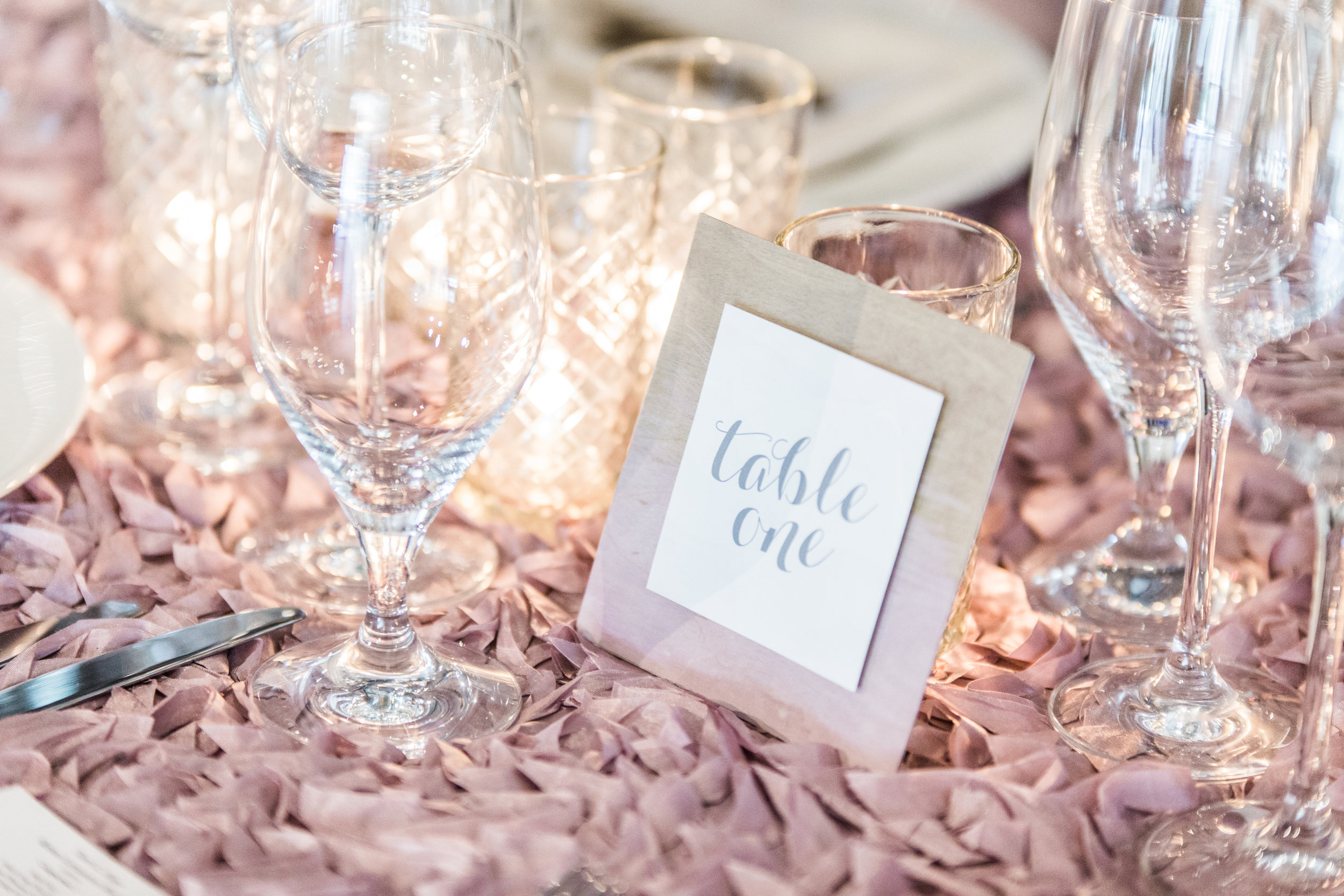 lilac, lavender _ periwinkle luxury wedding at cannon green charleston by scarlet plan _ design for revolution wedding tours (320).jpg