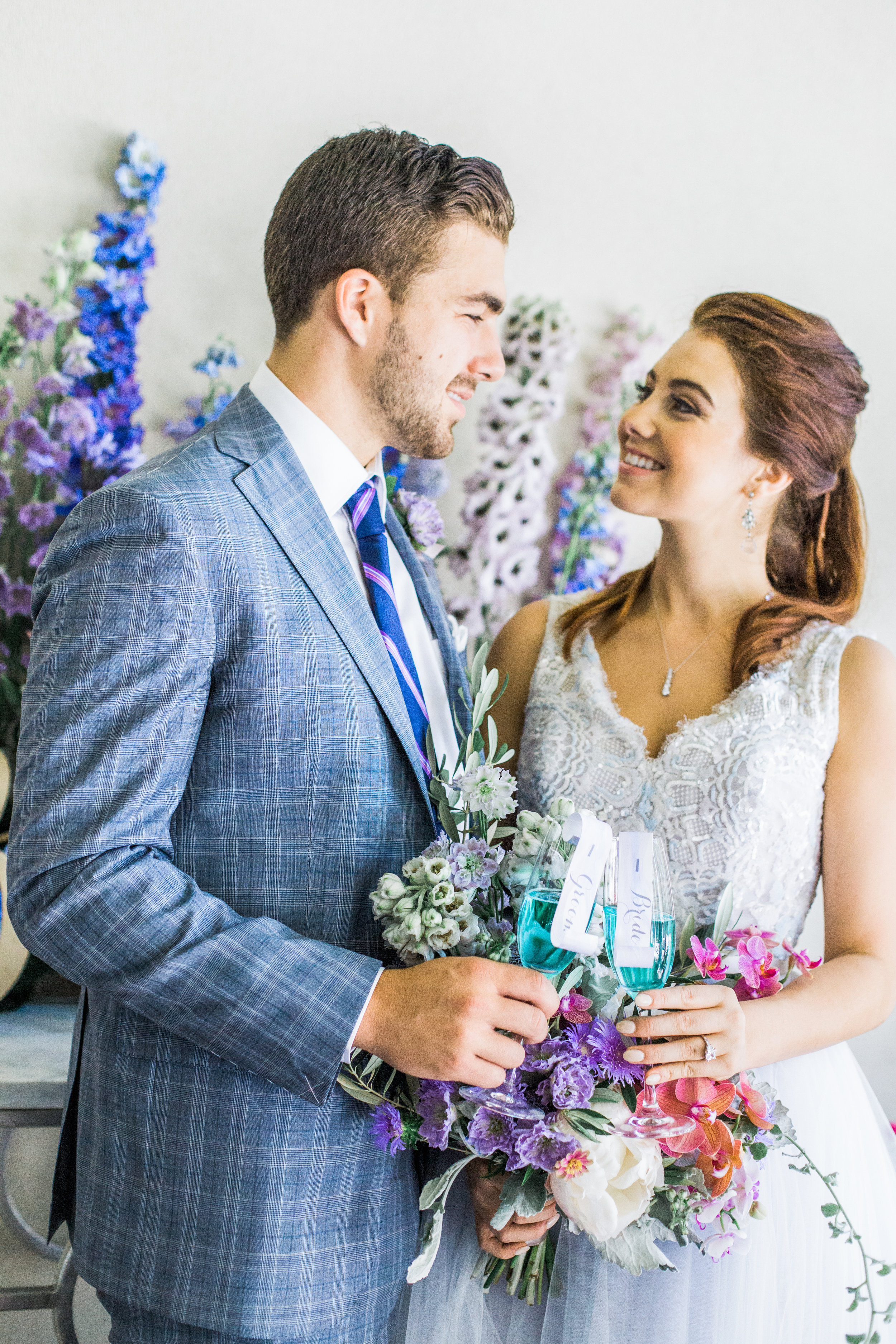 lilac, lavender _ periwinkle luxury wedding at cannon green charleston by scarlet plan _ design for revolution wedding tours (332).jpg