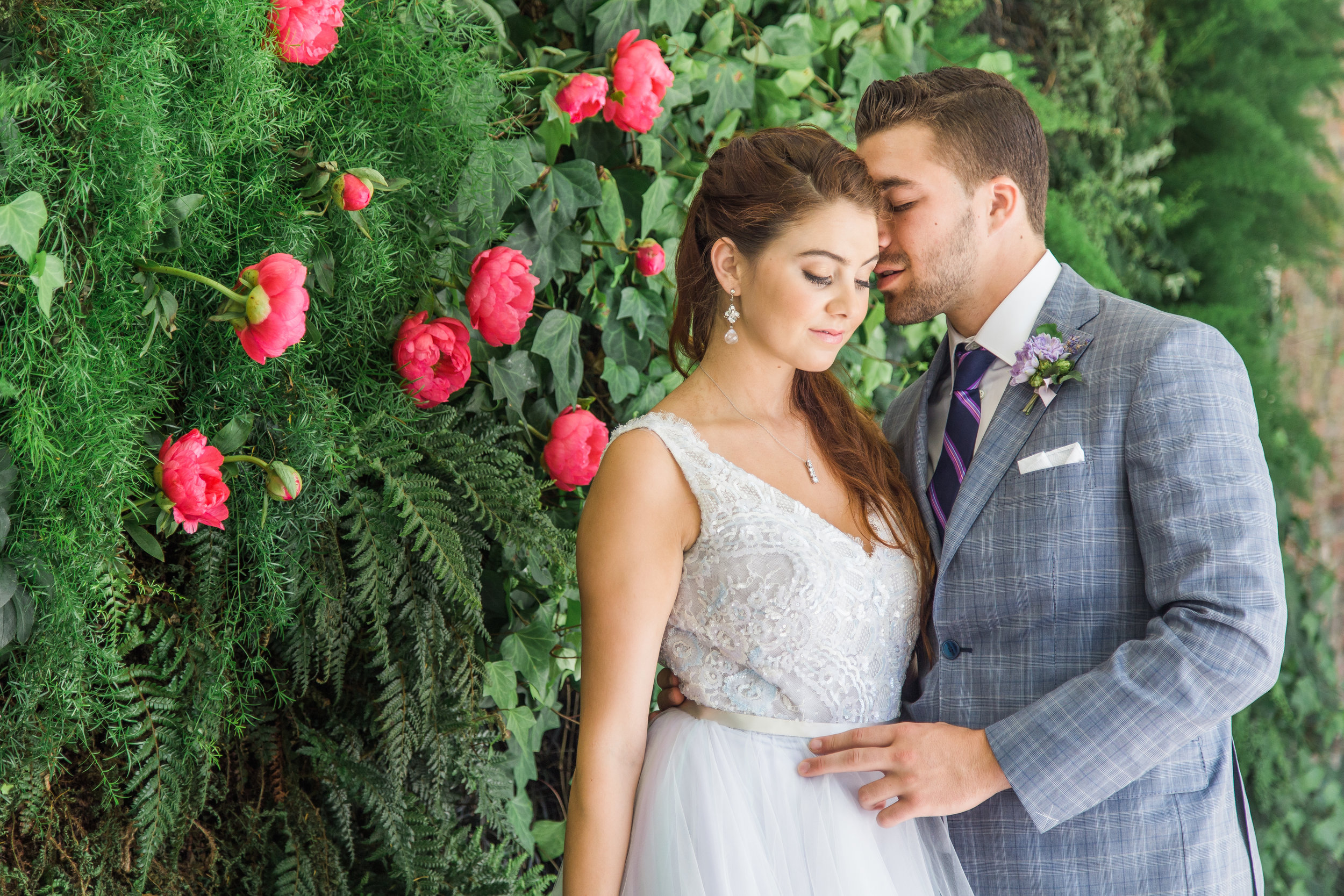 lilac, lavender _ periwinkle luxury wedding at cannon green charleston by scarlet plan _ design for revolution wedding tours (295).jpg