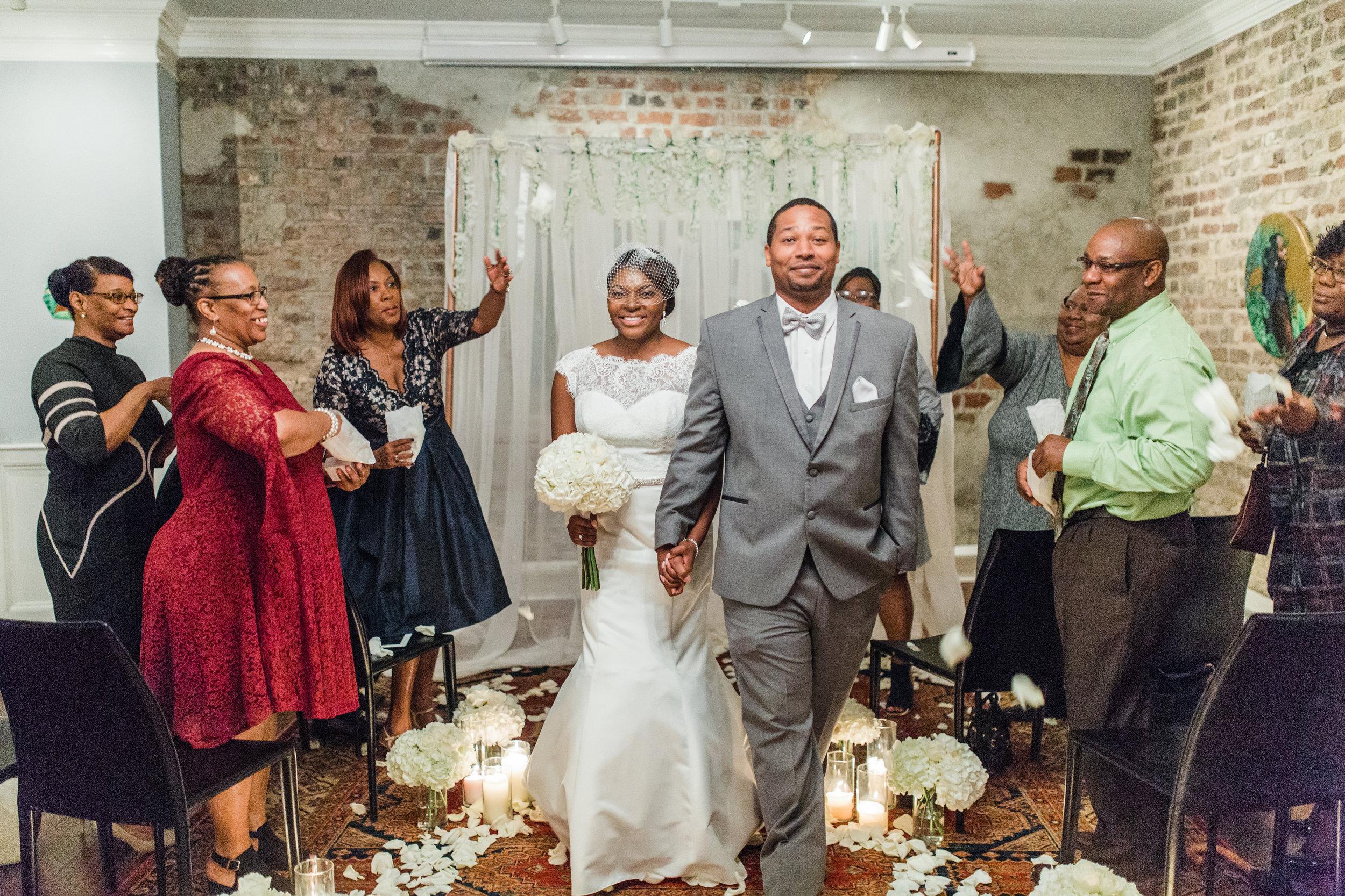 Downtown Charleston Elopement Pop-Up Wedding Planners, The Vendue, Scarlet Plan & Design (103).jpg