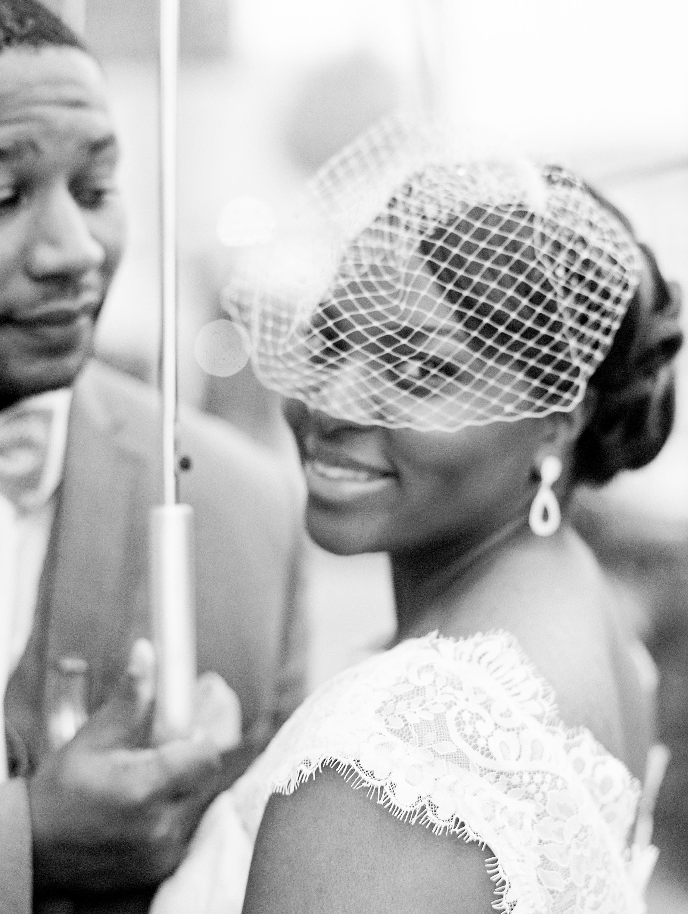 Downtown Charleston Elopement Pop-Up Wedding Planners, The Vendue, Scarlet Plan & Design Film (70).jpg