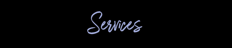 scarlet plan & design services.png