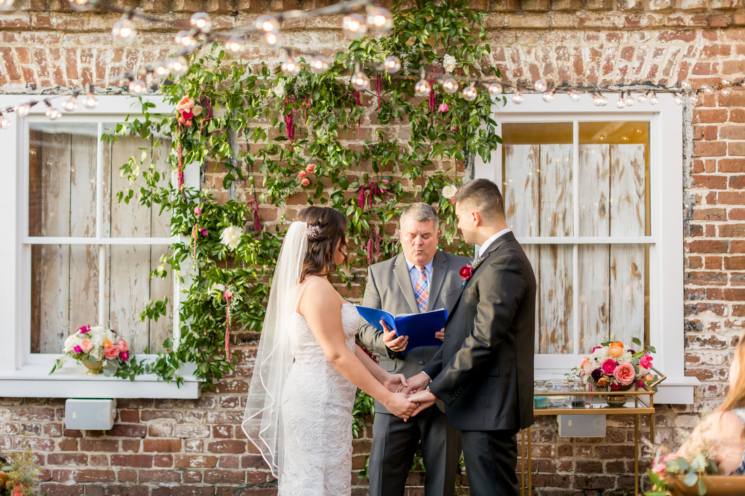 charleston new years elopement popup surprise wedding at upstairs at midtown - scarlet plan & design wedding planners (39).jpg