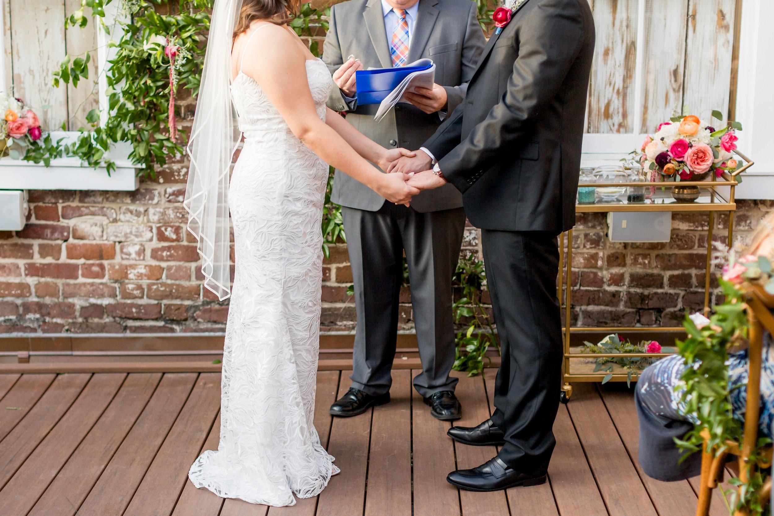 charleston new years elopement popup surprise wedding at upstairs at midtown - scarlet plan & design wedding planners (49).jpg