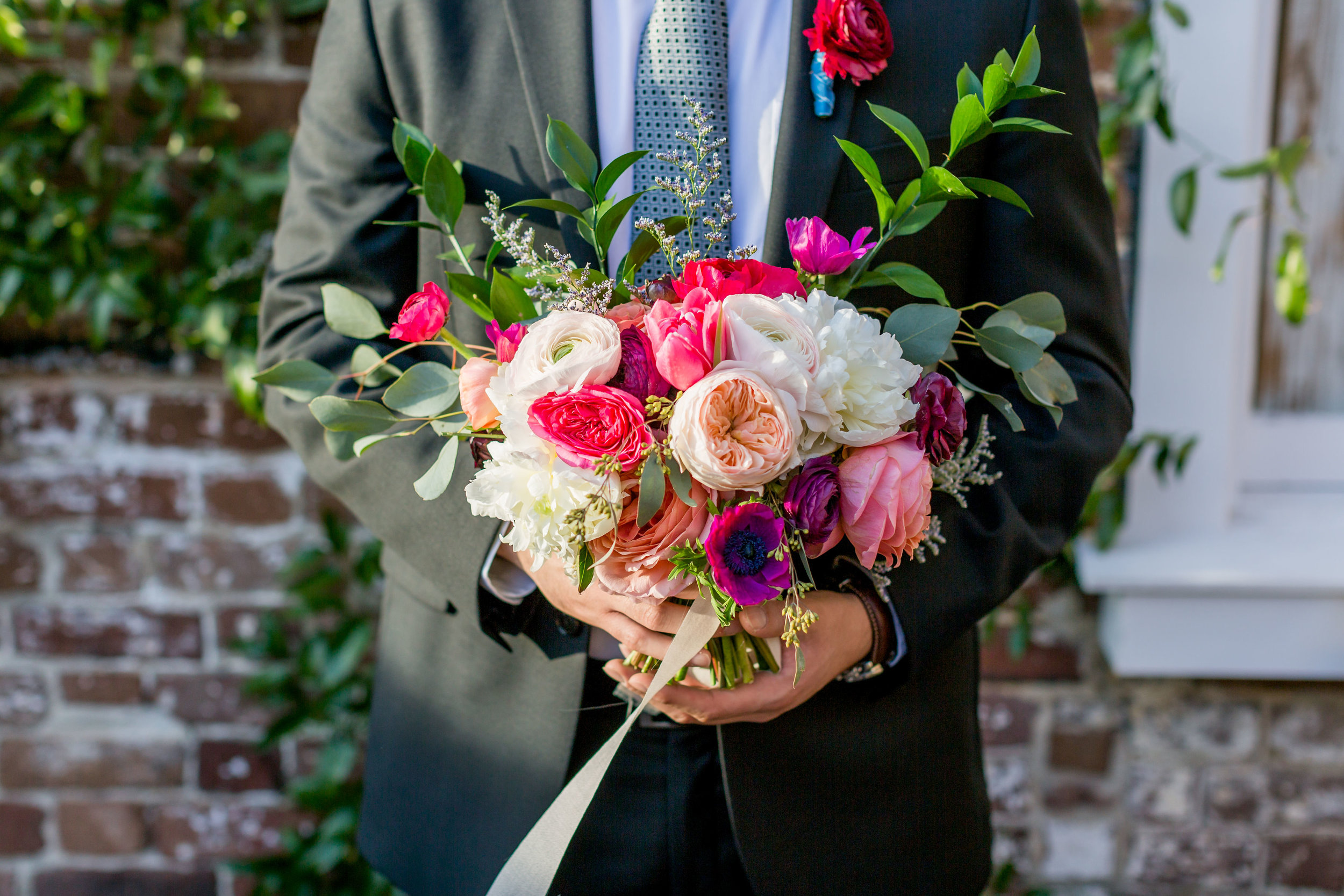 charleston new years elopement popup surprise wedding at upstairs at midtown - scarlet plan & design wedding planners (341).jpg