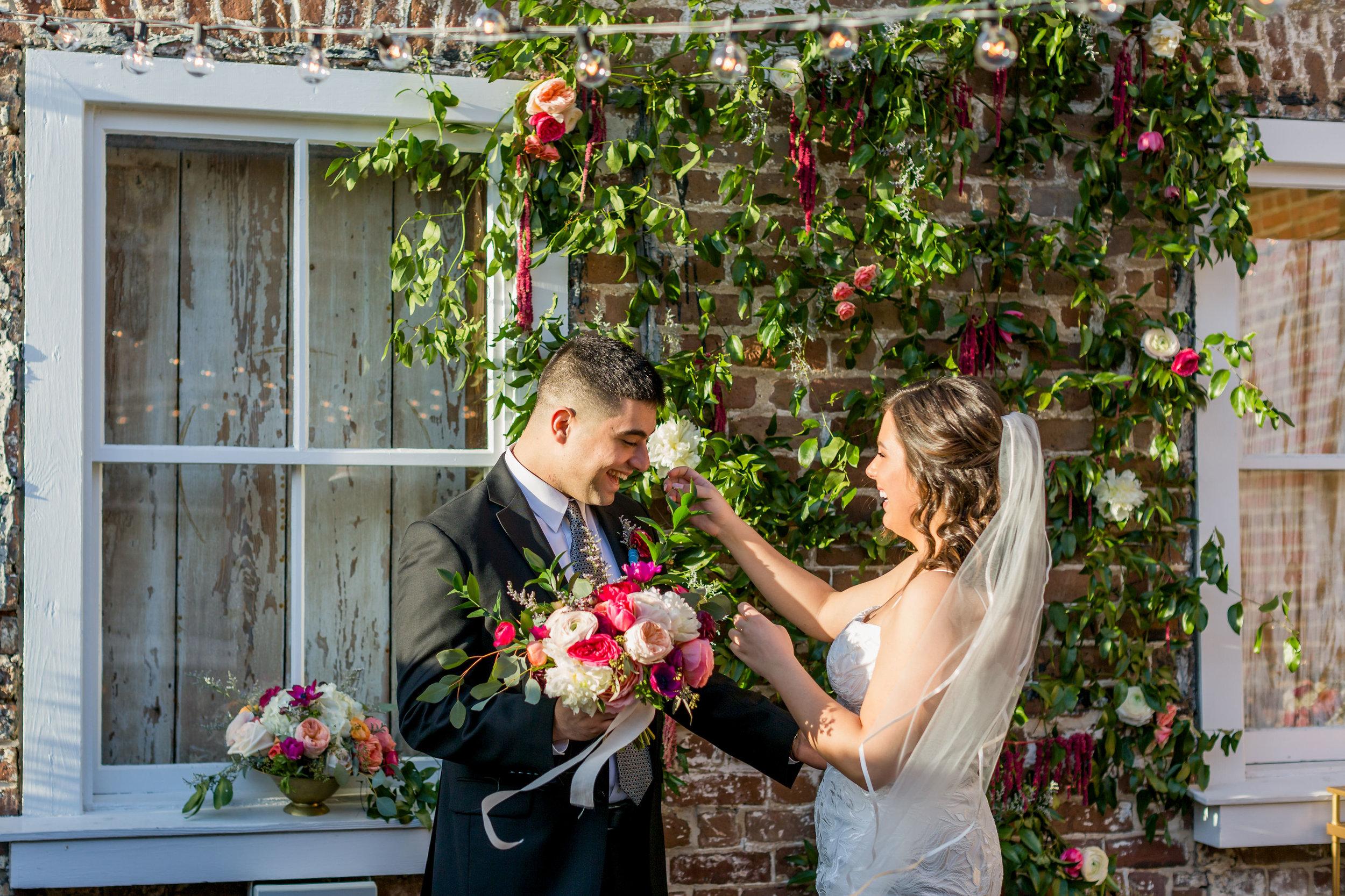 charleston new years elopement popup surprise wedding at upstairs at midtown - scarlet plan & design wedding planners (319).jpg