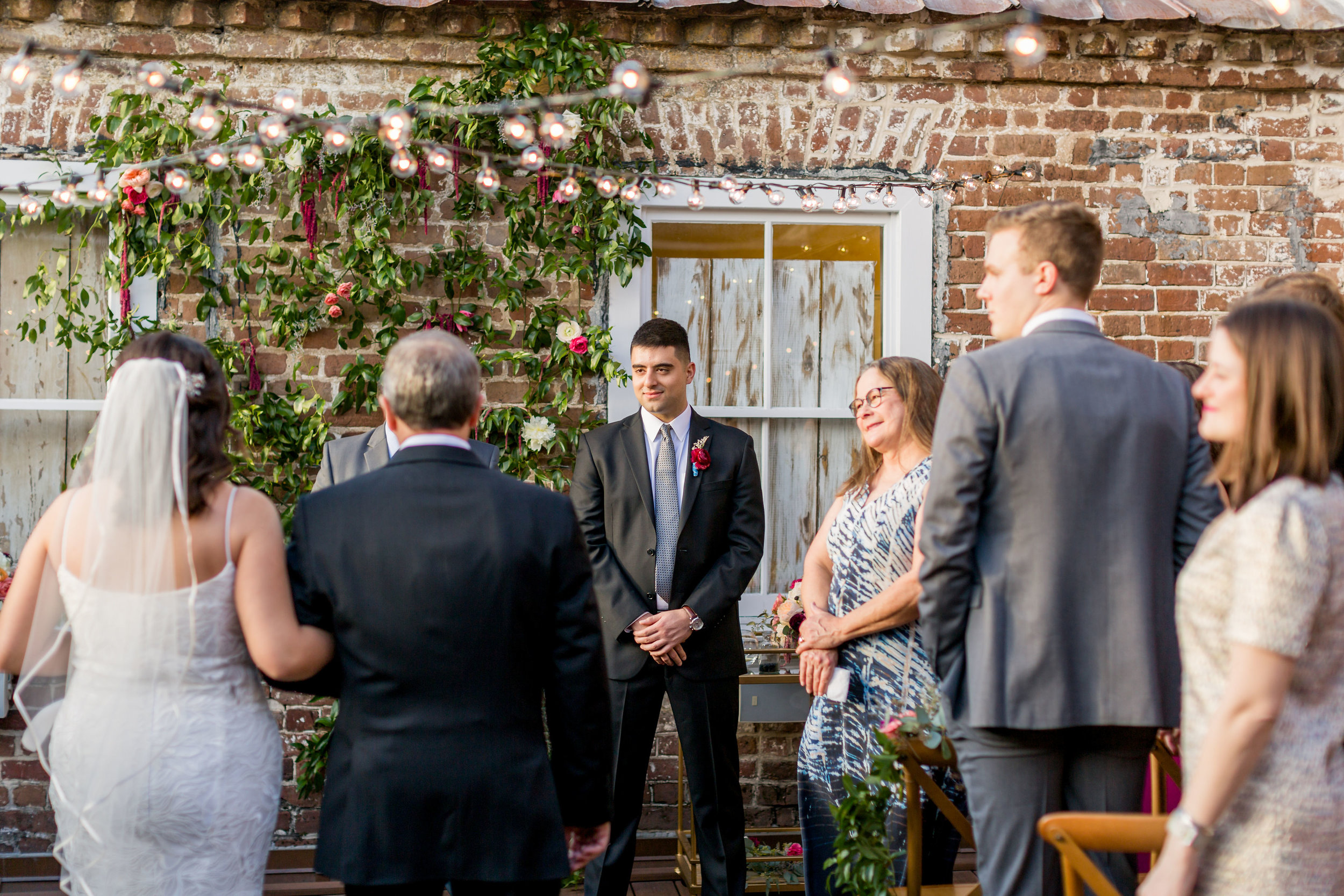 charleston new years elopement popup surprise wedding at upstairs at midtown - scarlet plan & design wedding planners (17).jpg