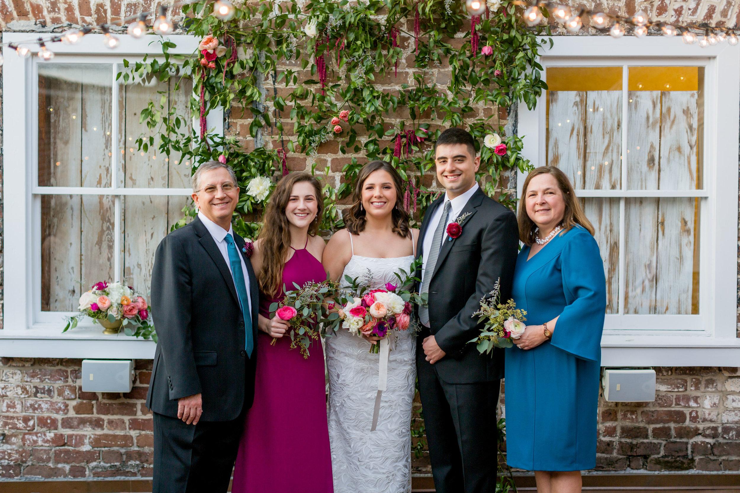 charleston new years elopement popup surprise wedding at upstairs at midtown - scarlet plan & design wedding planners (176).jpg